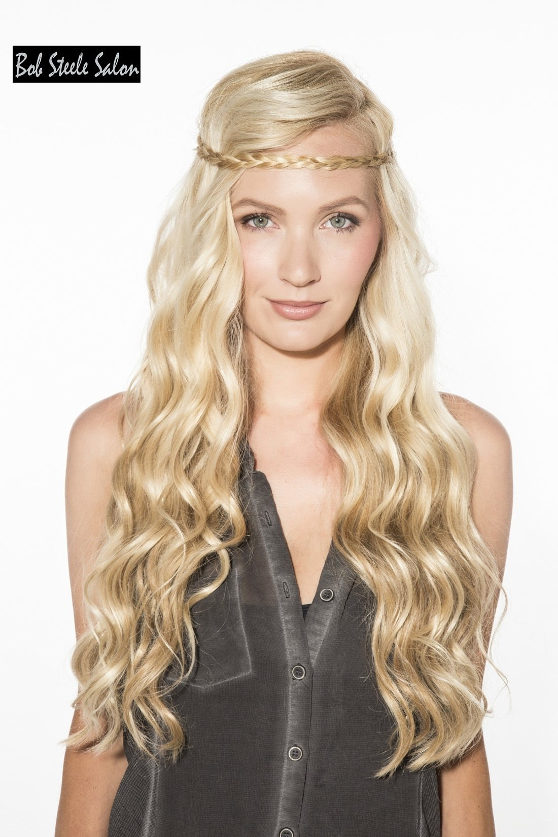 10 Elegant Cool Hair Ideas For Long Hair stunning cute and easy hairstyles for long hair 21 for your ideas 2021