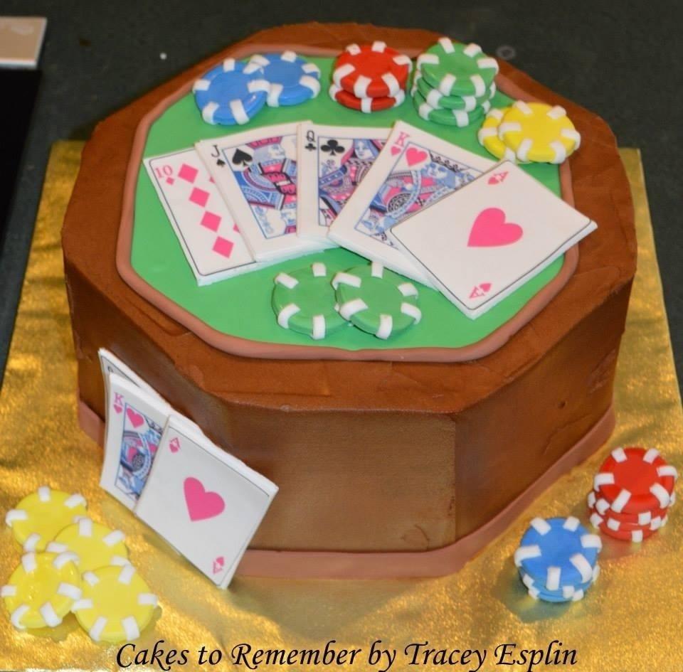 10 Elegant 12 Year Old Birthday Cake Ideas stunning ideas birthday cake for 12 year old boy excellent idea