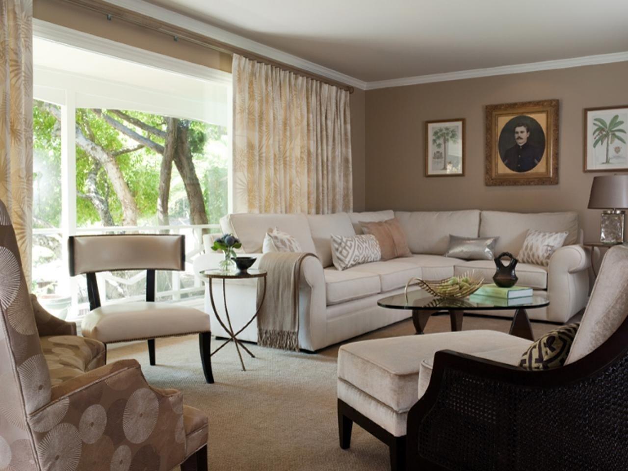 10 Stylish Hgtv Living Room Decorating Ideas stunning ideas hgtv living rooms cozy design living room makeover 2021