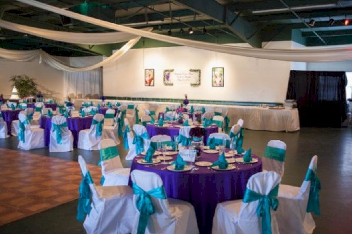 10 Best Turquoise And Purple Wedding Ideas stunning purple and turquoise wedding ideas 15 vis wed 1 2020