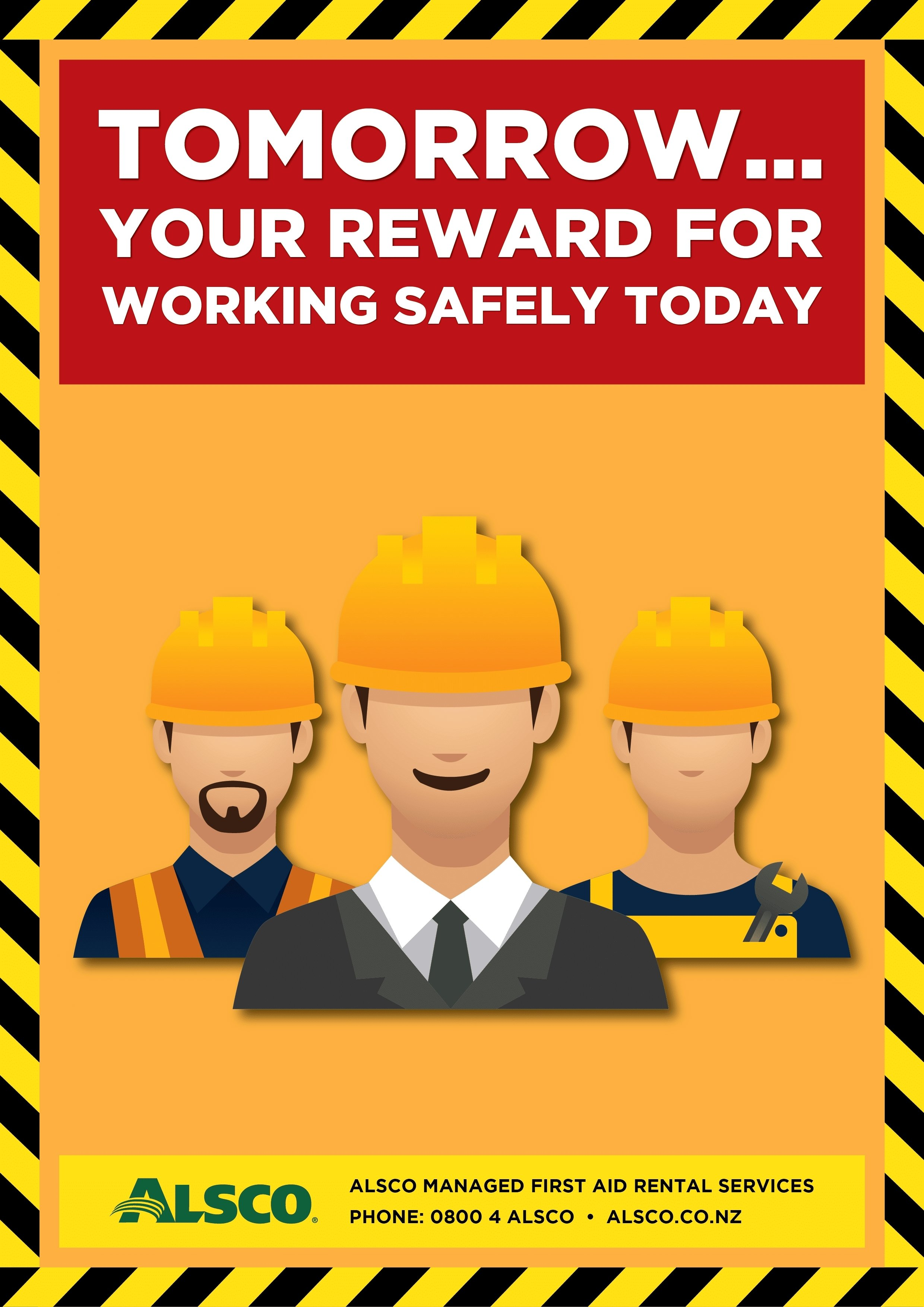 10 Pretty Safety Ideas For The Workplace stunning safety posters workplace and creative ideas of 2 best posters 2020