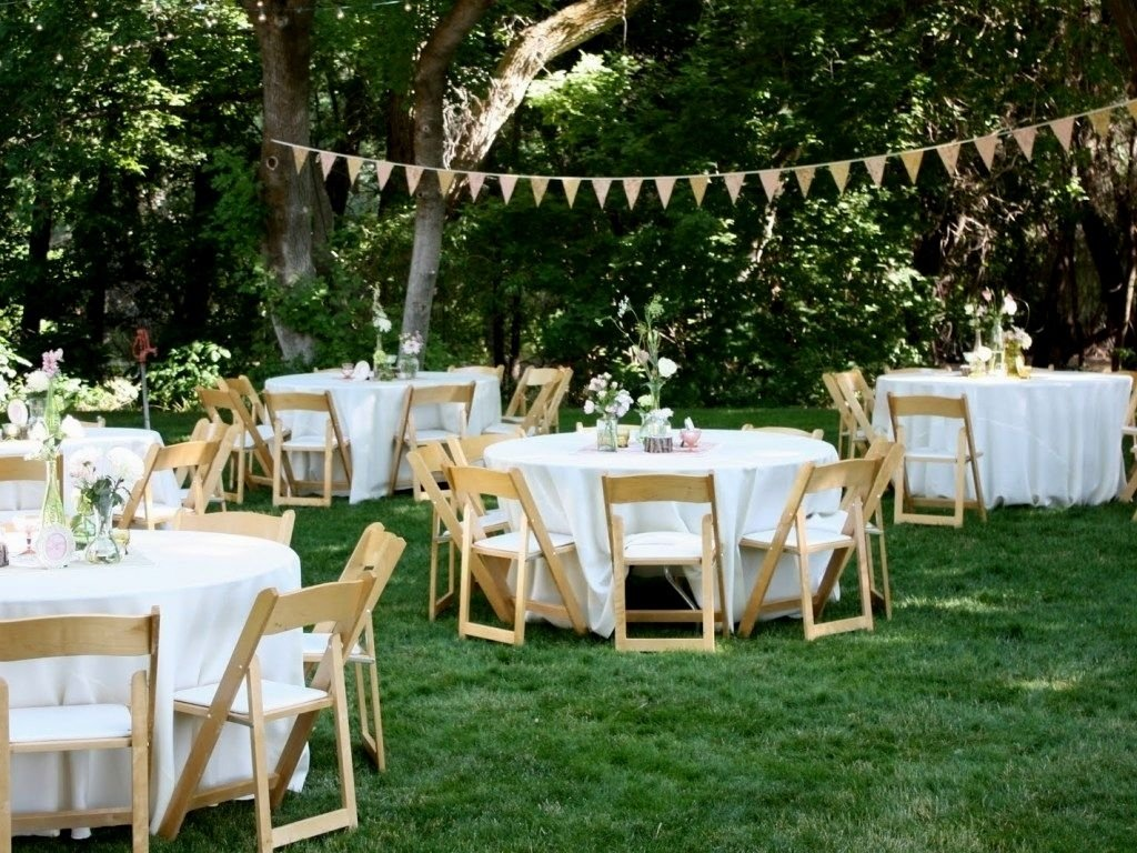 10 Cute Small Wedding Ideas On A Budget 2020