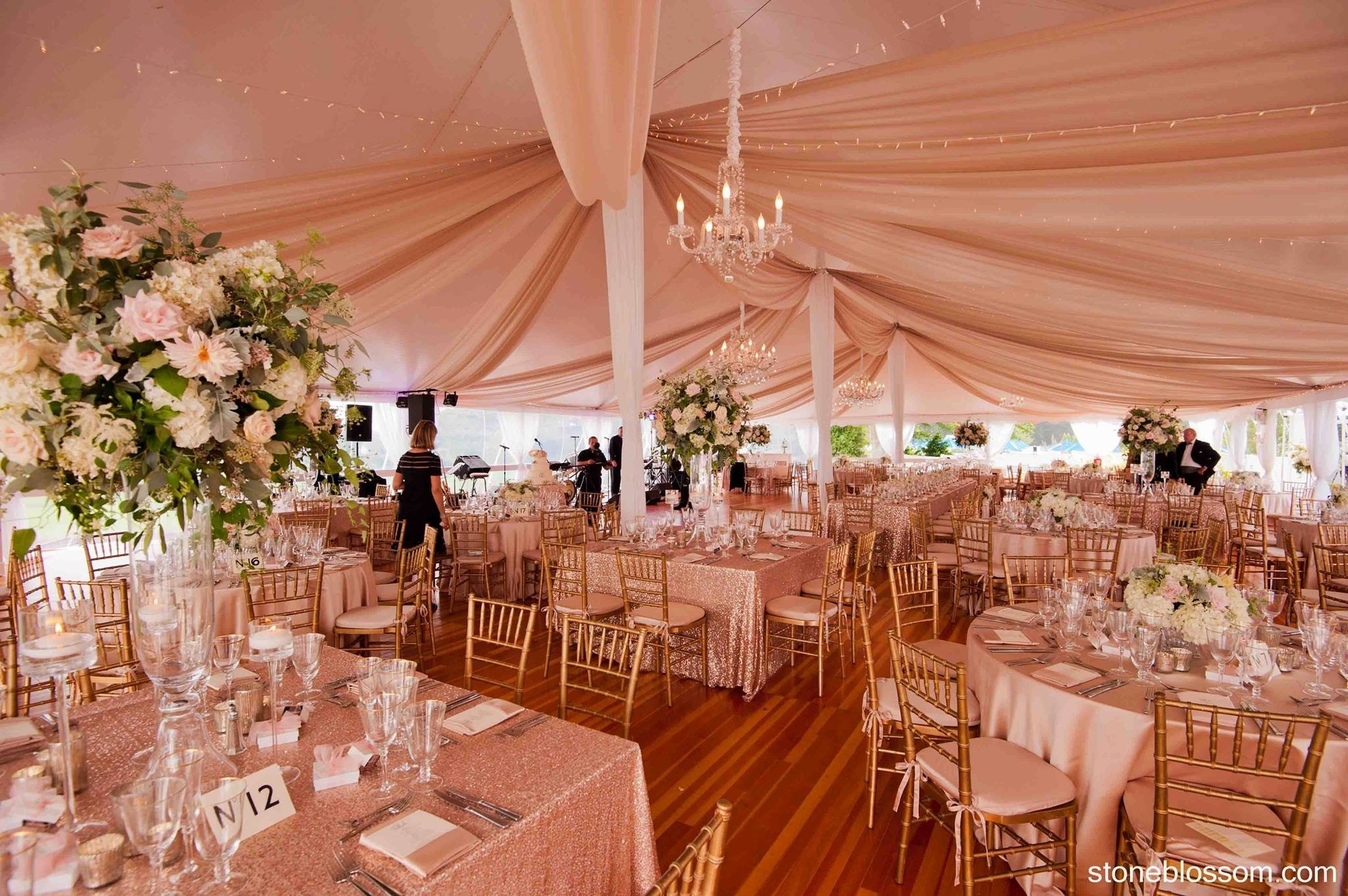 10 Spectacular Small Intimate Wedding Reception Ideas stunning small intimate wedding reception ideas contemporary 2020