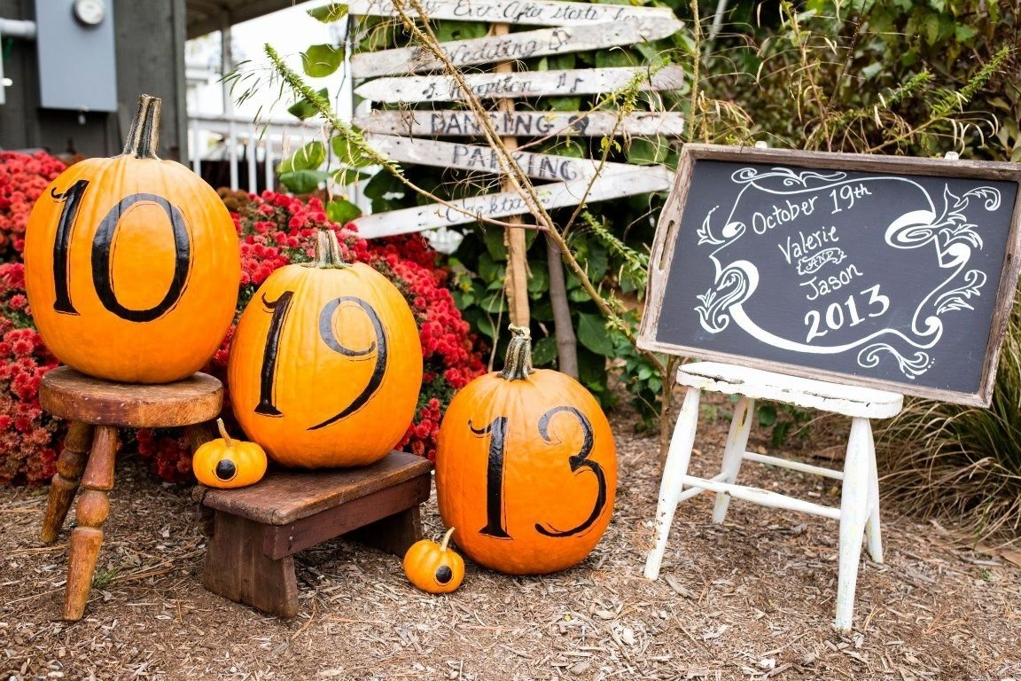10 Awesome Outdoor Wedding Ideas For Fall stunning unique outdoor wedding for fall idea pict of styles and 2021