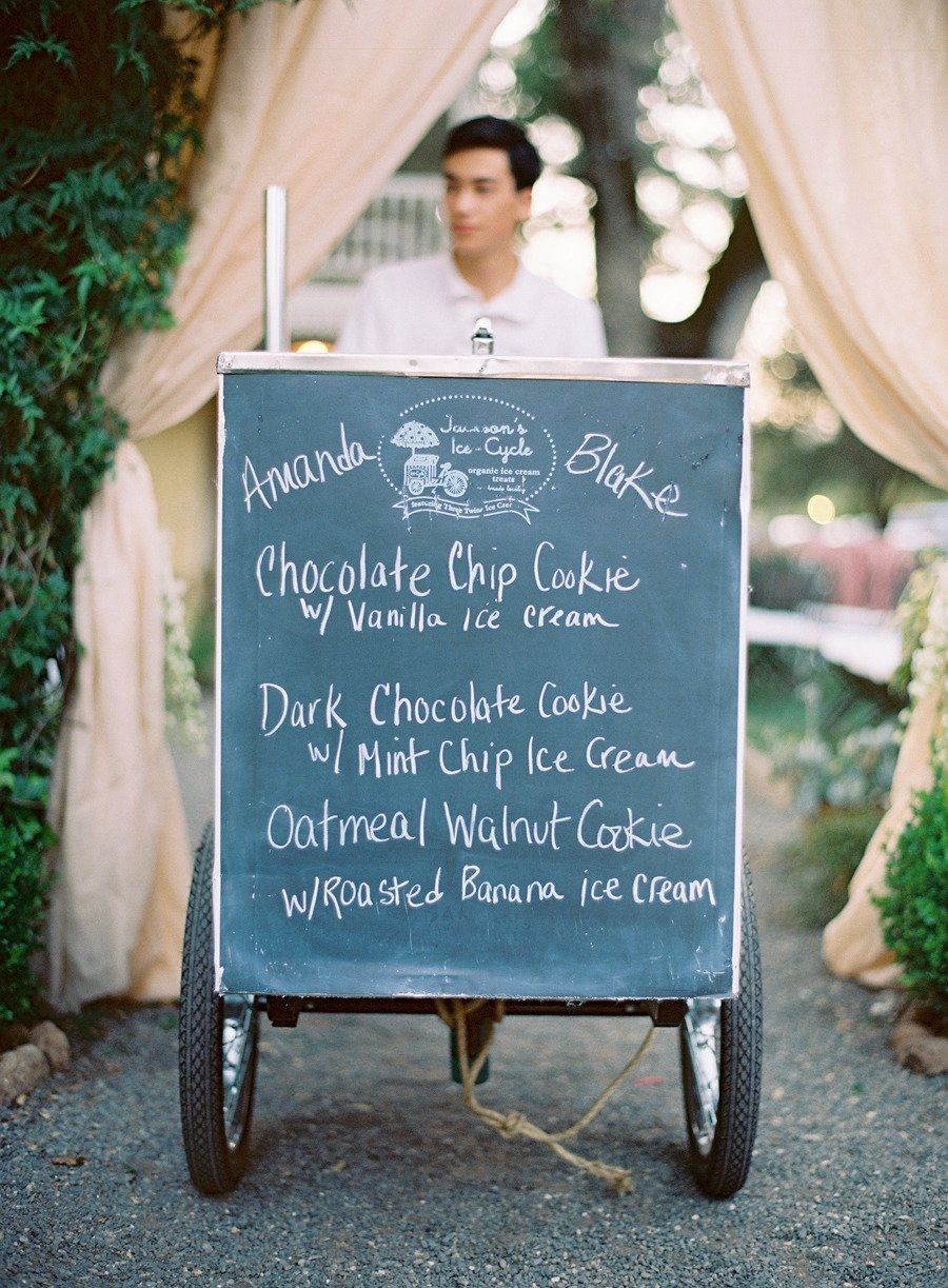 10 Fashionable Fun Unique Wedding Reception Ideas stunning unique wedding ideas for reception fun 15 unique wedding 2021