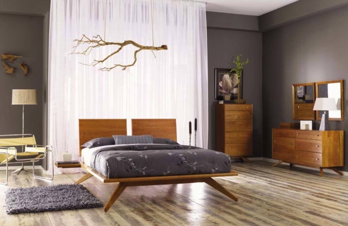 10 Fashionable Mid Century Modern Bedroom Ideas style of mid century bedroom nhfirefighters 2021
