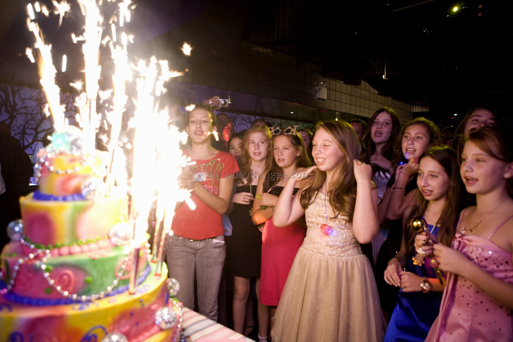 10 Trendy Birthday Party Ideas For A 13 Year Old stylish 13 year old boy birthday party ideas ideas birthday ideas 1 2020