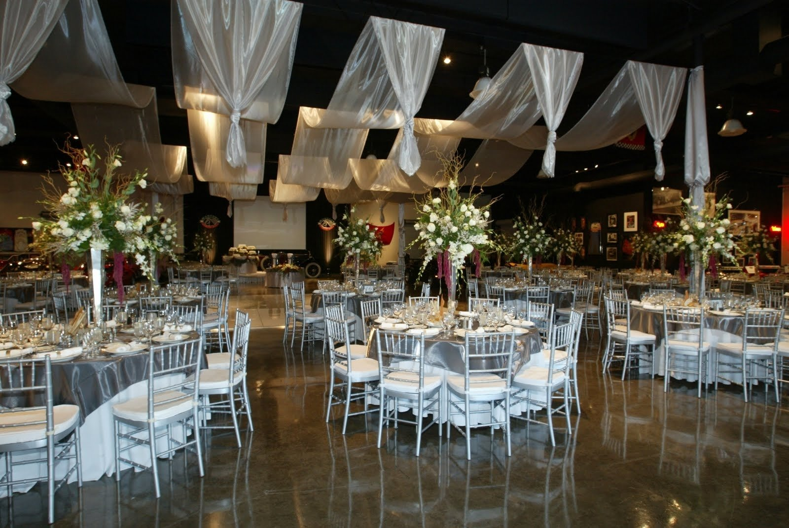 stylish cheap wedding reception ideas cheap wedding reception ideas