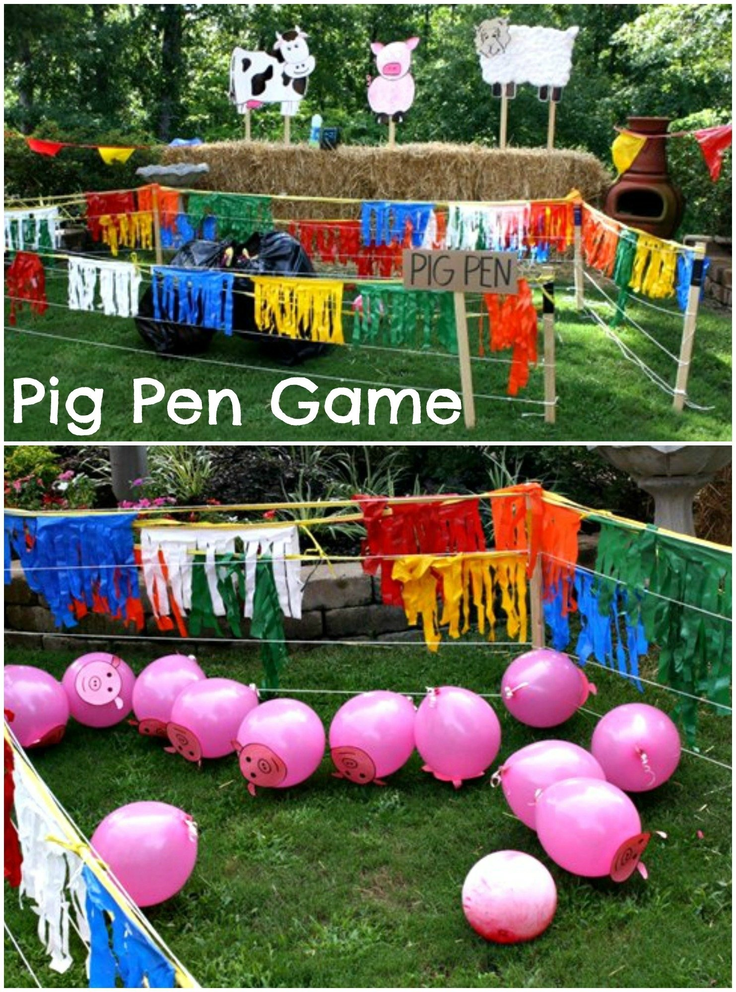 10 Lovable 8 Year Old Birthday Party Ideas For Boys Stylish Game