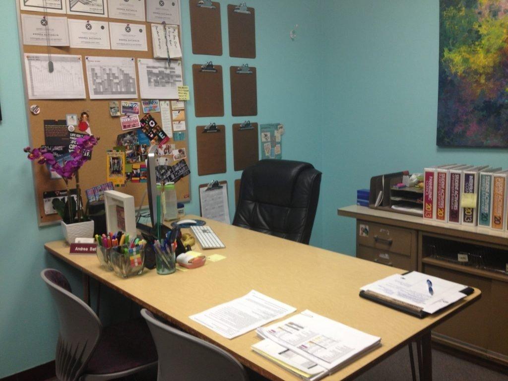 10 Most Popular Work From Home Ideas 2013 stylish office desk decorating ideas 2770 home fice desk decor ideas 2020
