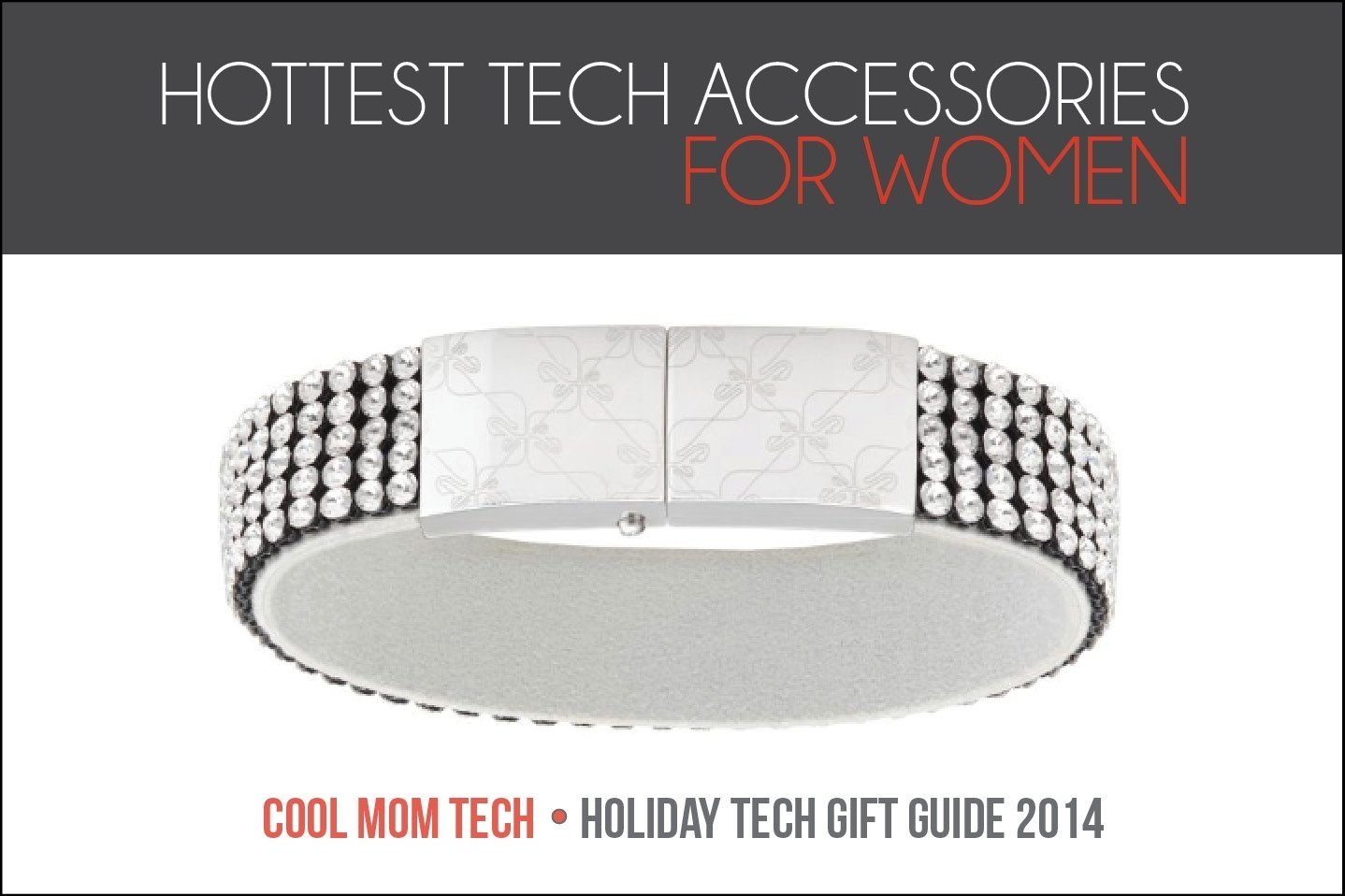 10 Stunning Cool Gift Ideas For Women stylish tech gifts for women holiday tech gifts 2014 2021