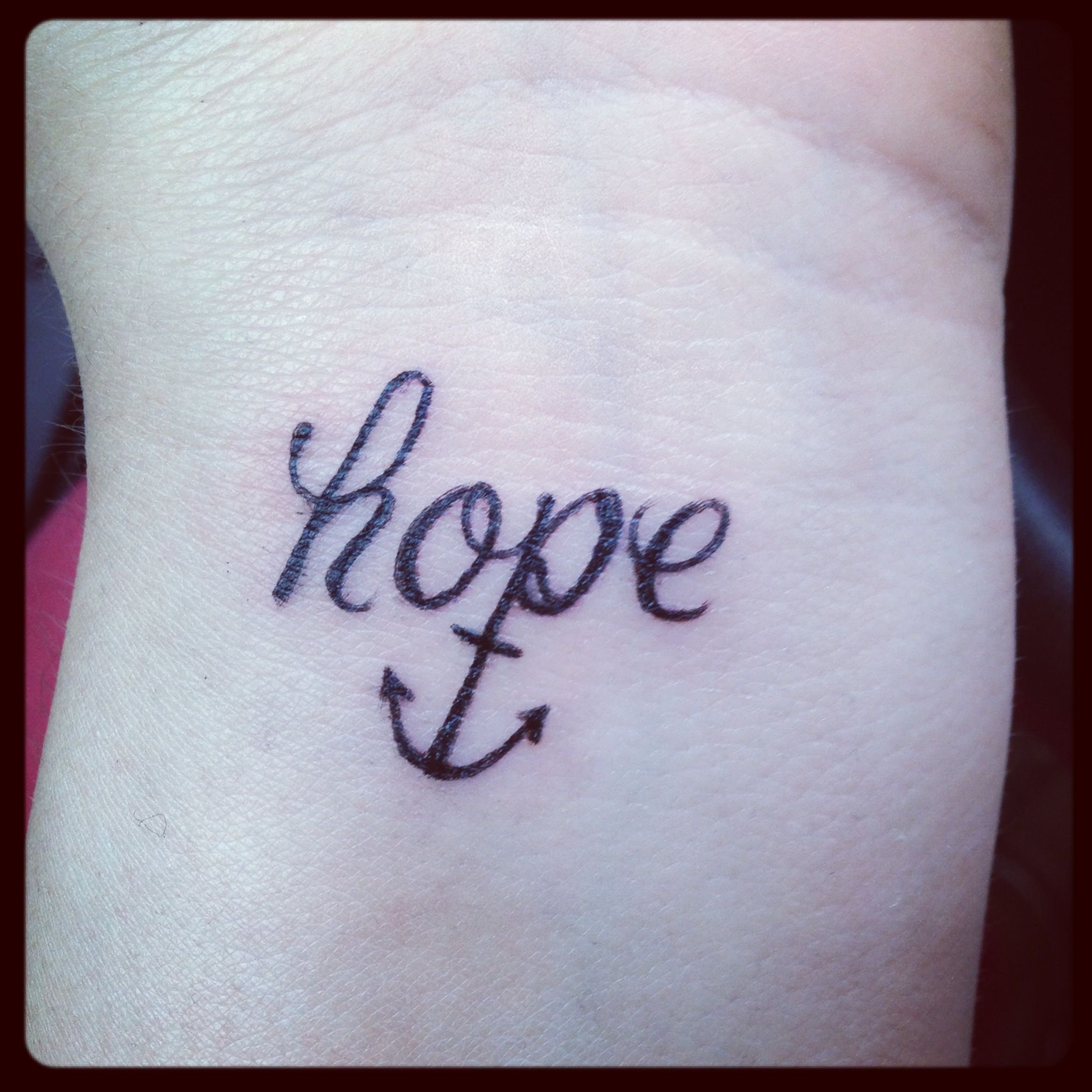 10 Best Another Word For Good Idea such a good idea but id want to do a different word tattoos 2020