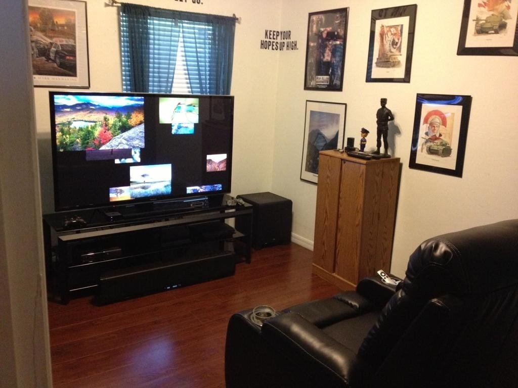 10 Attractive Man Cave Ideas Small Room suddenly small man cave ideas room mimiku garage decor teenage www 1 2020