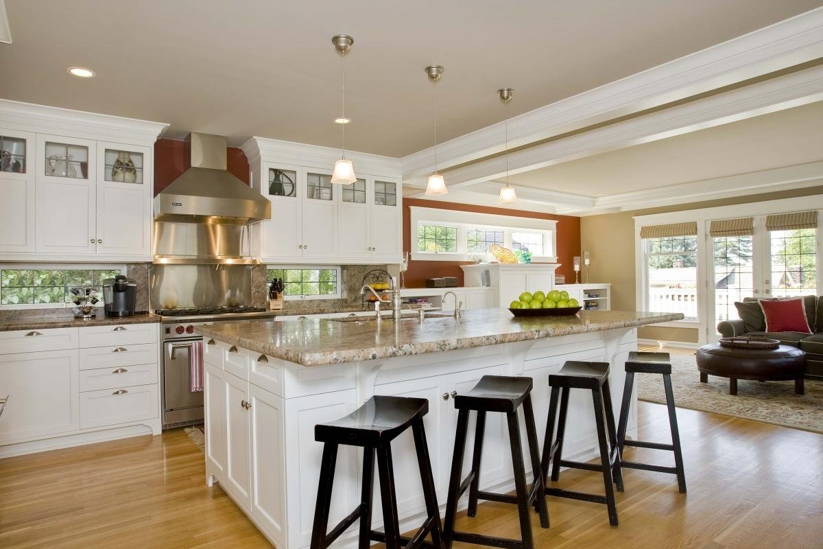 10 Famous Kitchen Island Ideas With Seating suitable kitchen island ideas with seating kitchen island