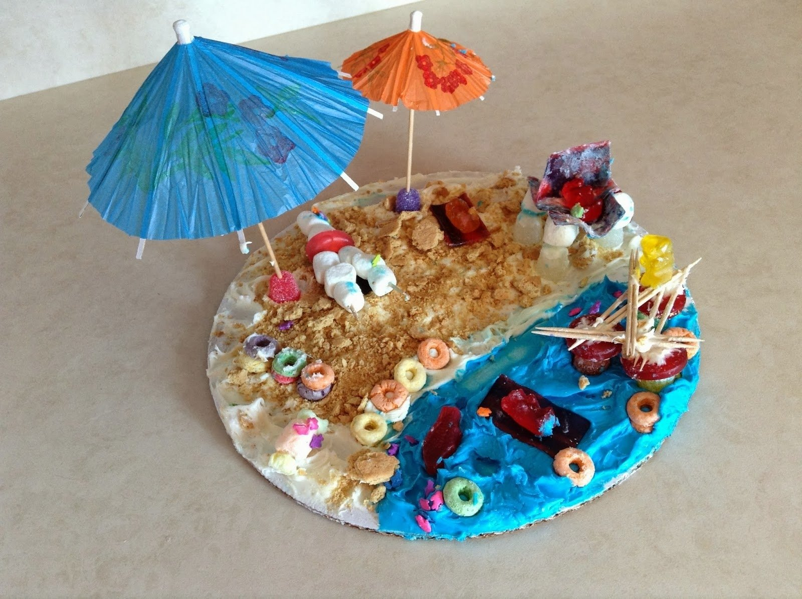 10 Elegant Summer Arts And Crafts Ideas summer arts and crafts ideas ye craft ideas 2021