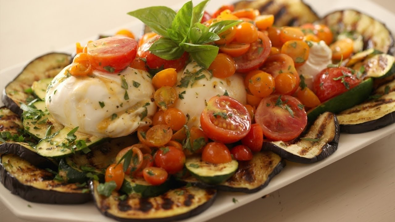10 Attractive Dinner Party Menu Ideas For 20 summer garden dinner party youtube