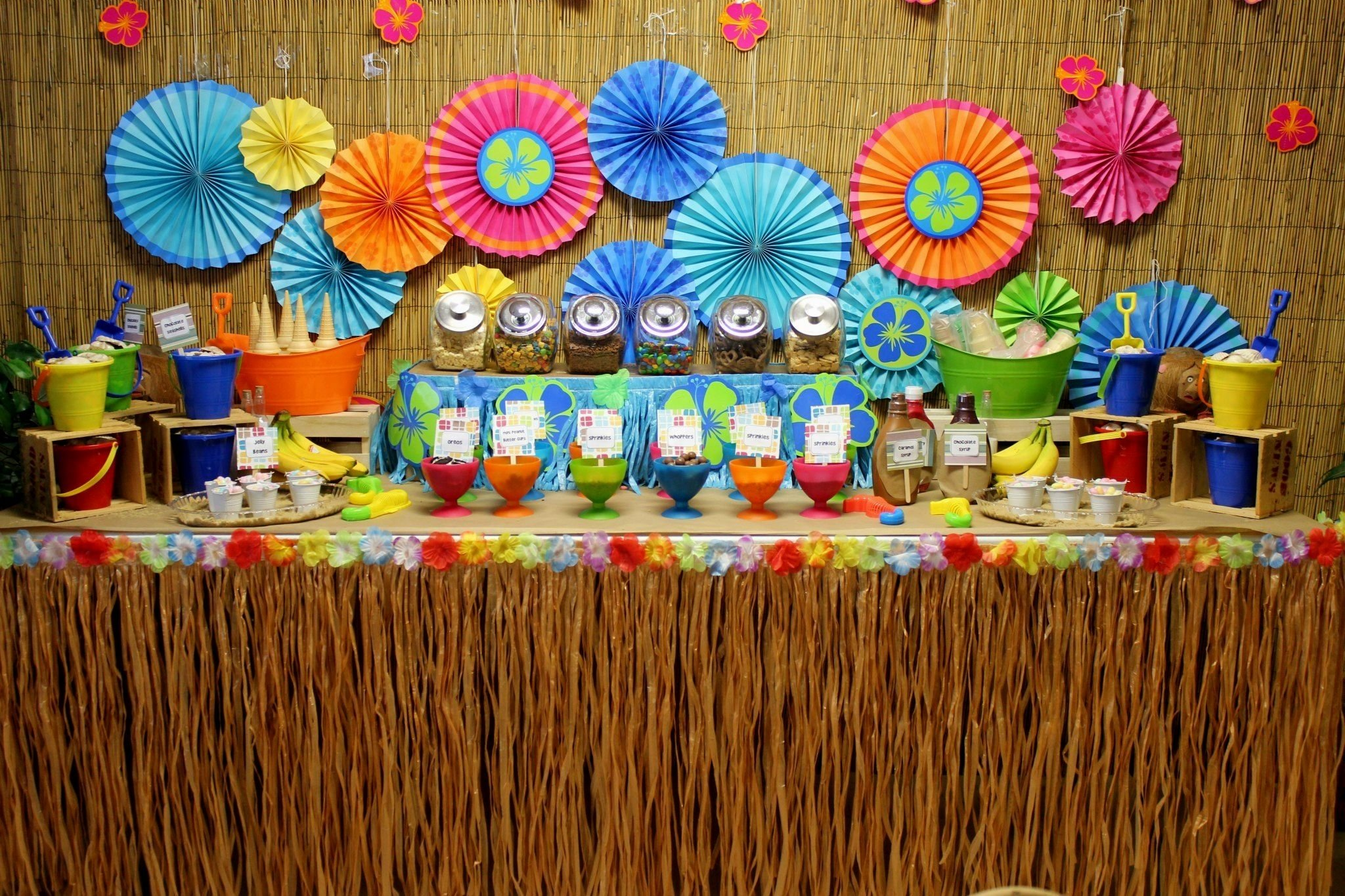 10 Awesome Party Theme Ideas For Adults summer party theme ideas for adults decorating of party