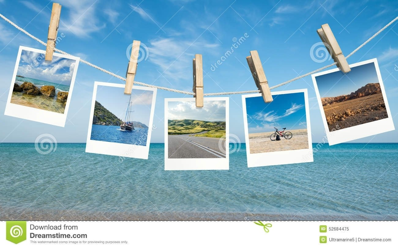10 Amazing Summer Vacation Ideas For Couples summer vacation ideas stock image image of destinations 52684475