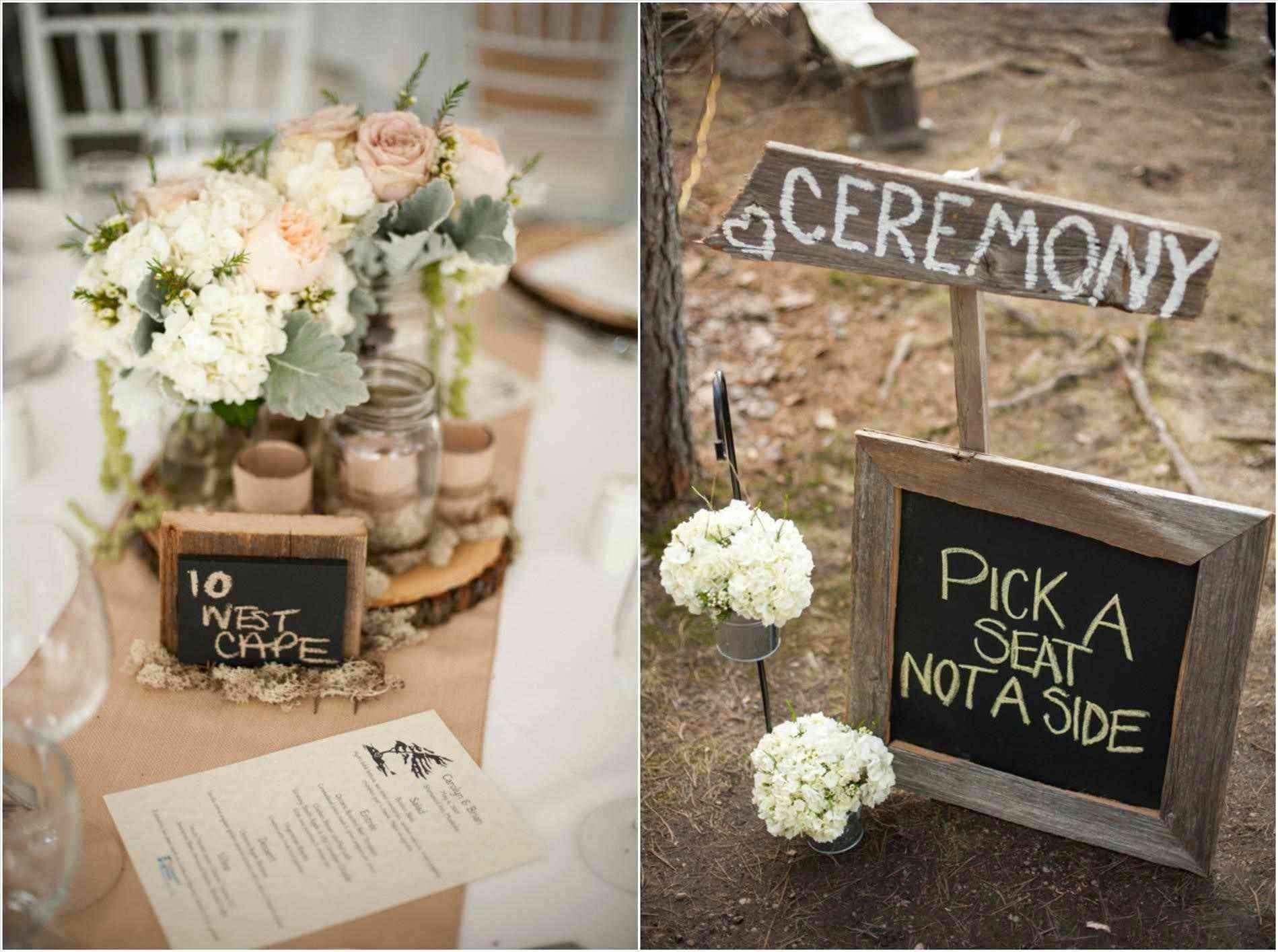 10 Lovely Country Wedding Ideas For Summer summer wedding ideas fresh wedding themes ideas pinterest rustic