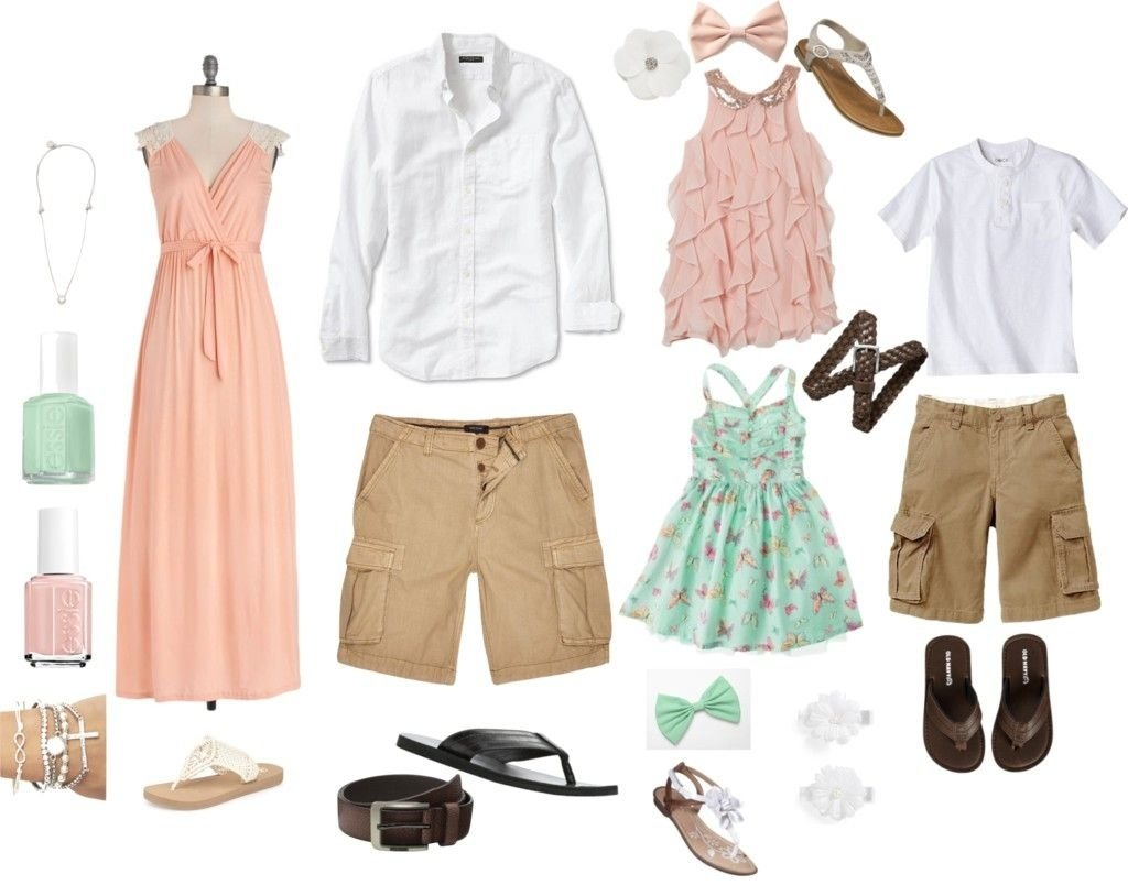 summer what to wear guideamanda of amanda berke photography www