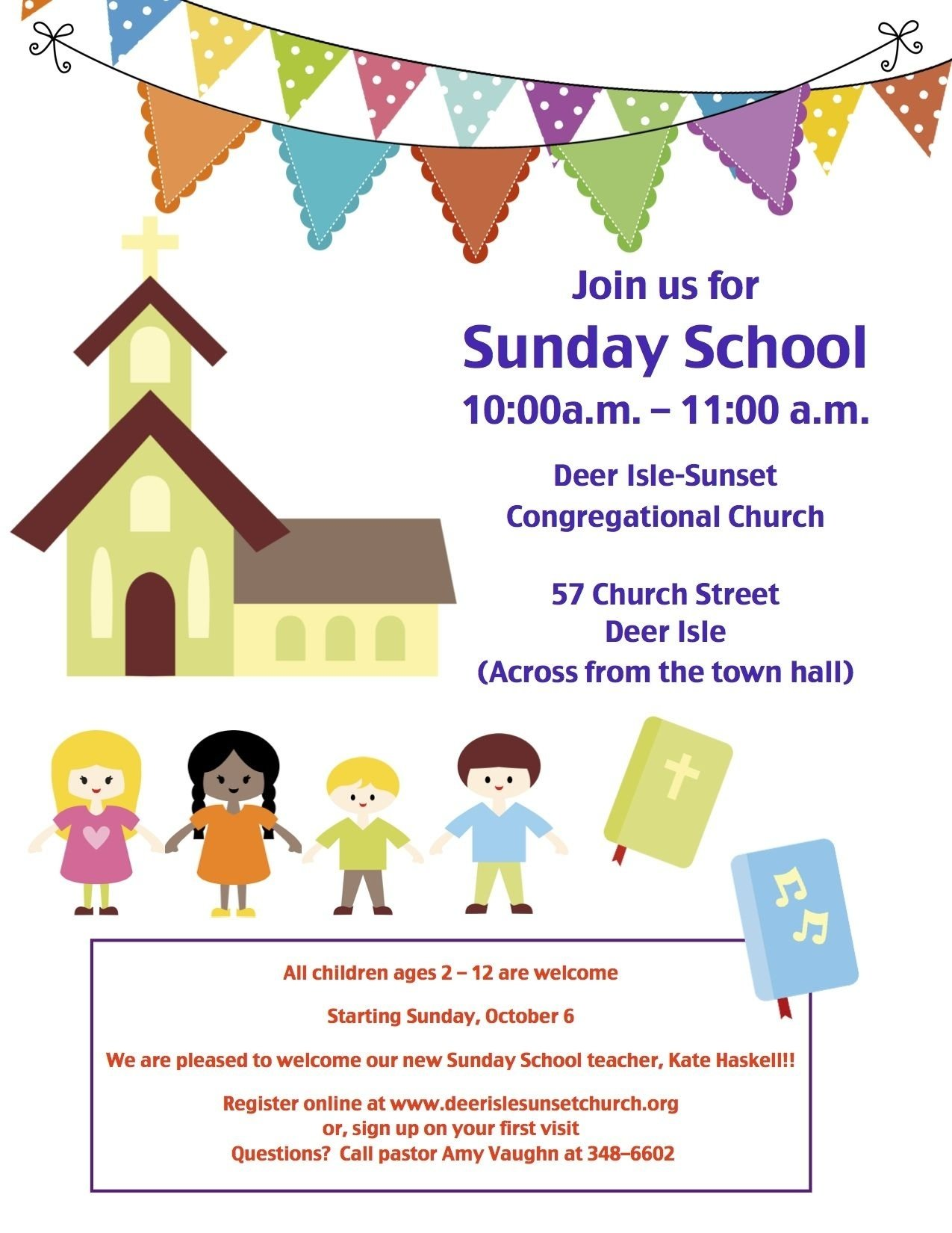 10 Unique Sunday School Christmas Program Ideas sunday school invitation flyer google search childrens church 2020
