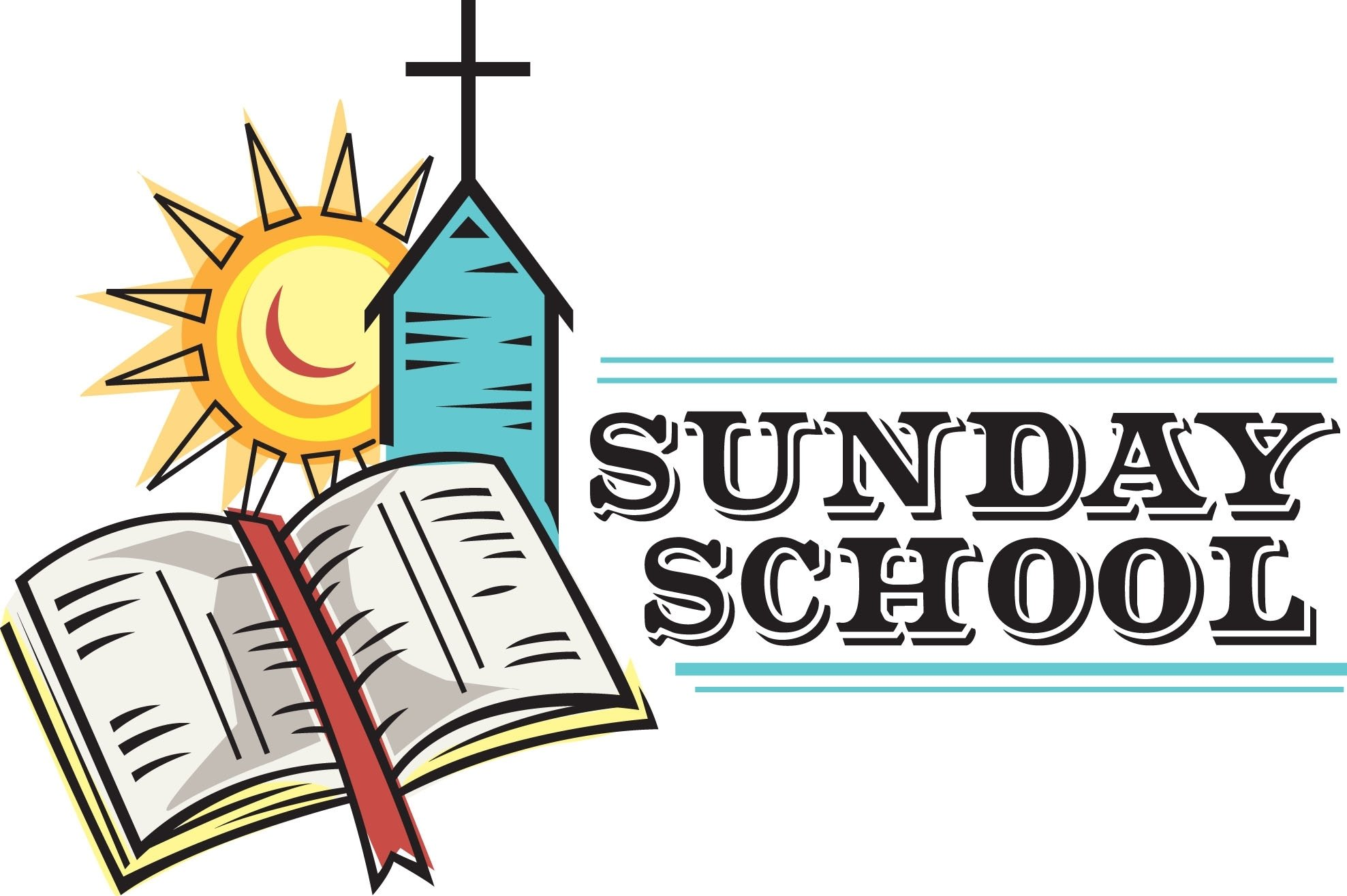 10 Beautiful Sunday School Rally Day Ideas sunday school strongsville united church of christ 2020