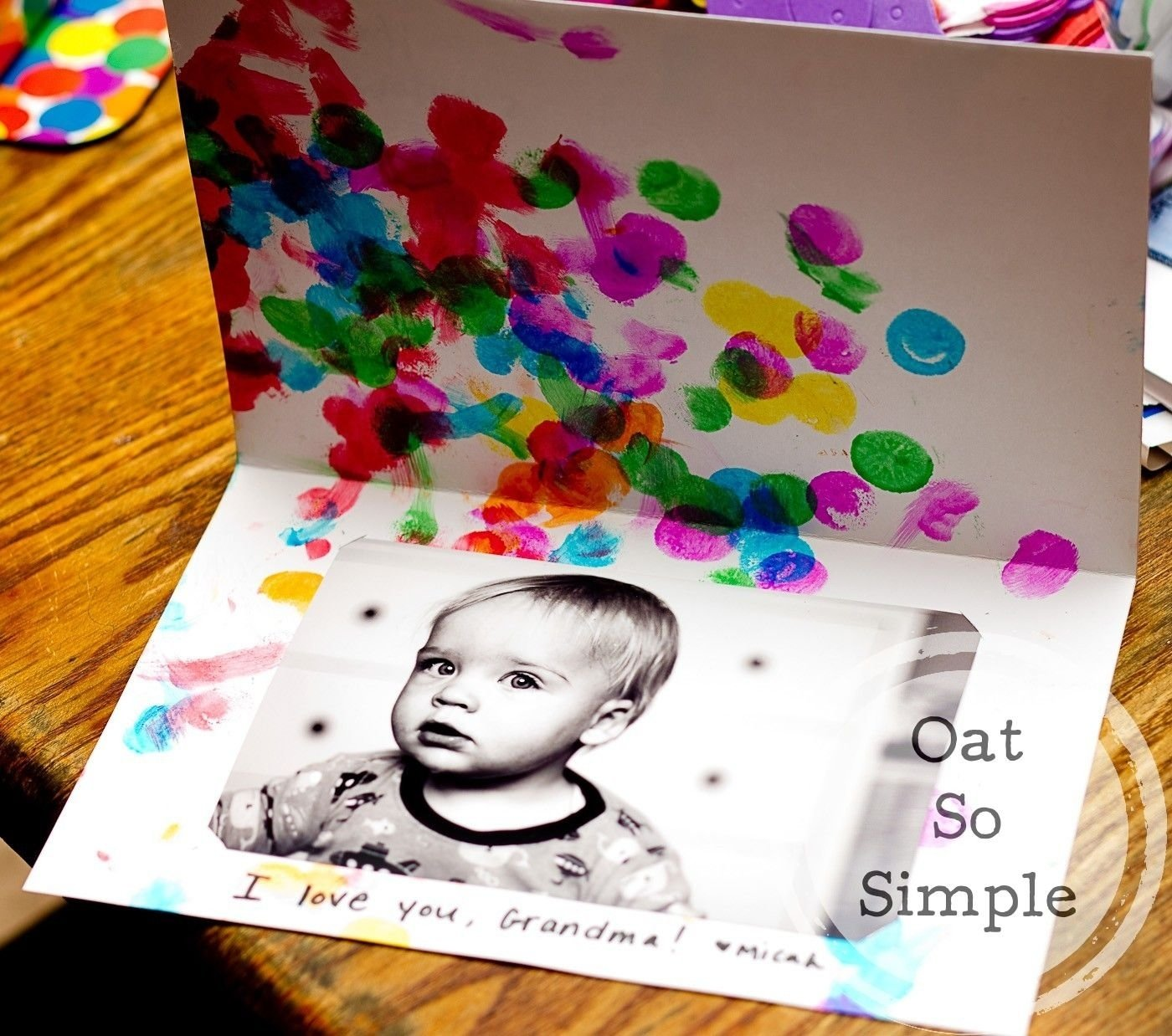 10 Perfect Cute Mothers Day Card Ideas super cute and easy mothers day card perfect for kids of any age 2020