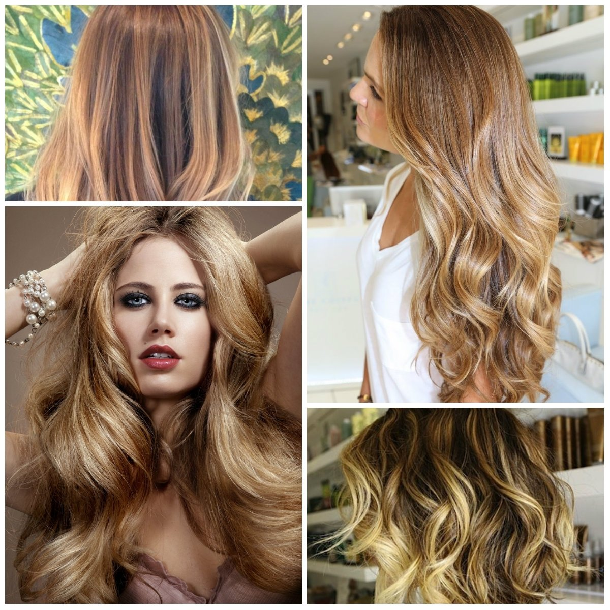 10 Unique Long Blonde Hair Color Ideas superb golden blonde hair colors for 2017 best hair color ideas