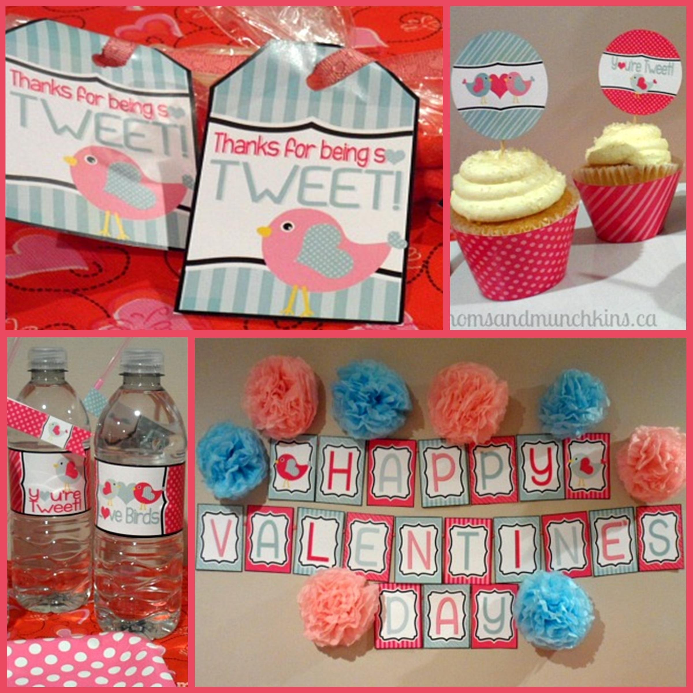10 Unique Cute Valentines Day Ideas For Friends supple a boyfriend valentine day plus valentine ideas and a 2020