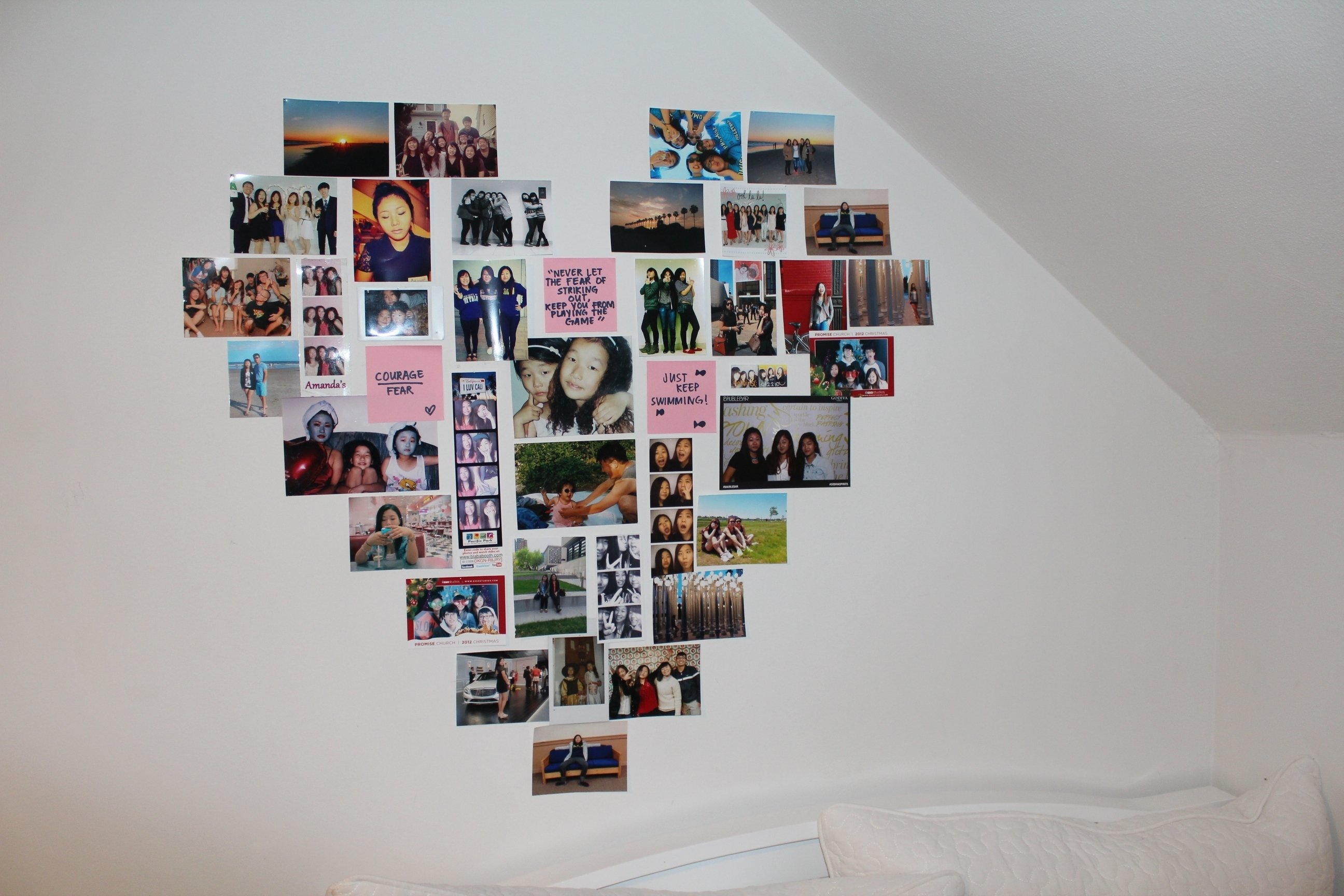 10 Trendy Photo Collage On Wall Ideas supreme family collage frame family collage wall ideas home wall 2020