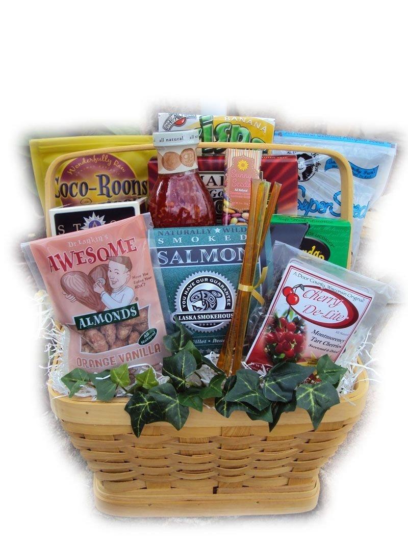 10 Fabulous Get Well Gift Ideas For Men surgery recovery get well gift basket get well after surgery gift 2020