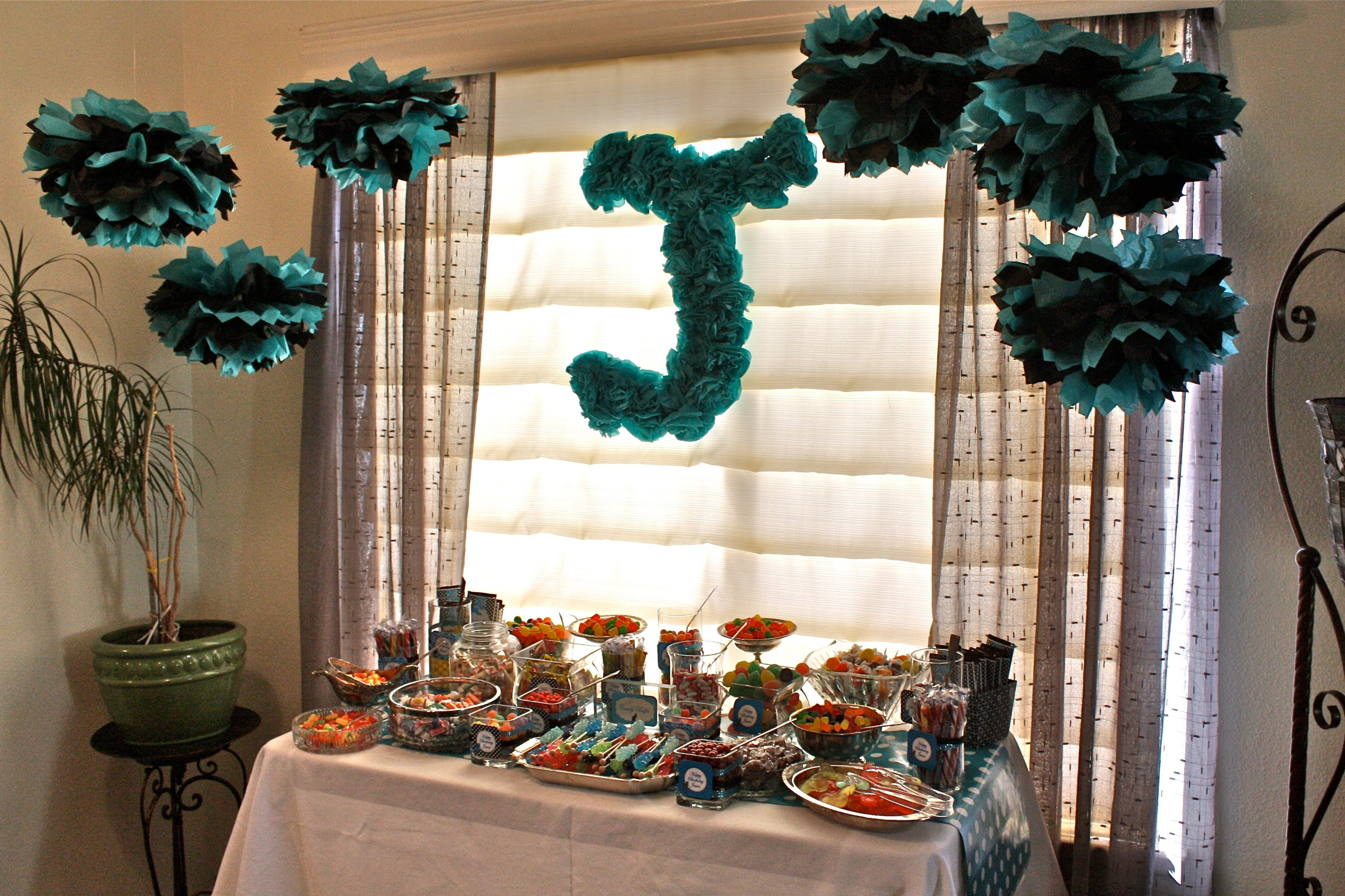 10 Ideal Surprise 60Th Birthday Party Ideas surprise 60th birthday party a party studio 2020