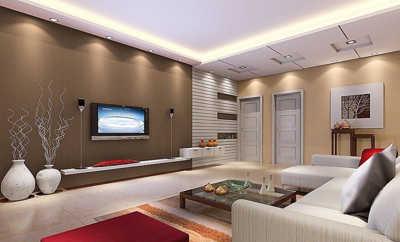 10 Amazing Interior Decorating Ideas For Living Rooms surprising interior decorating living room ideas simple design 2021