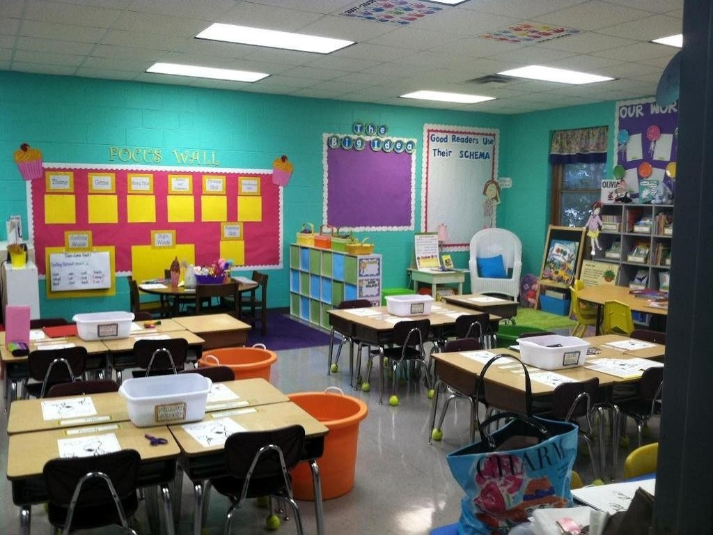 10 Fantastic Middle School Classroom Decorating Ideas surprising school room decor for high pictures ideas middle school 2020