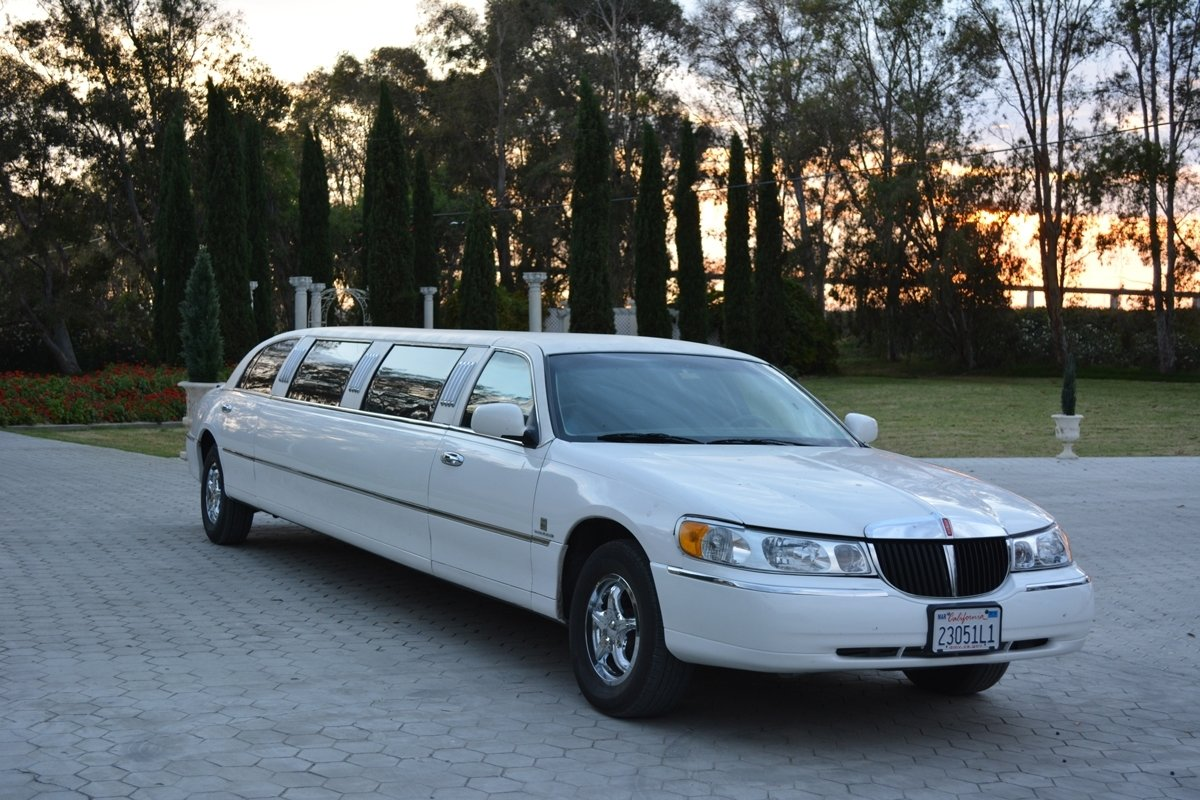 10 Fantastic Sweet 16 Limo Party Ideas sweet 16 birthday party limo packages just 249 land yacht limos 2021