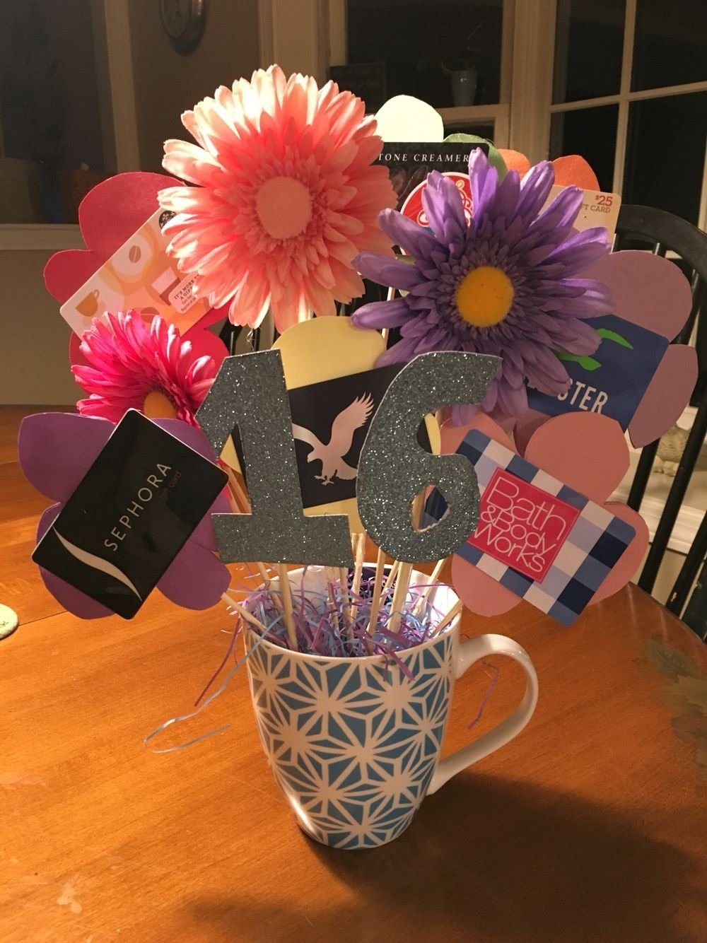 10 Stylish Sweet 16 Gift Ideas For Niece sweet 16 gift idea sweet 16 idea pinterest sweet 16 gifts