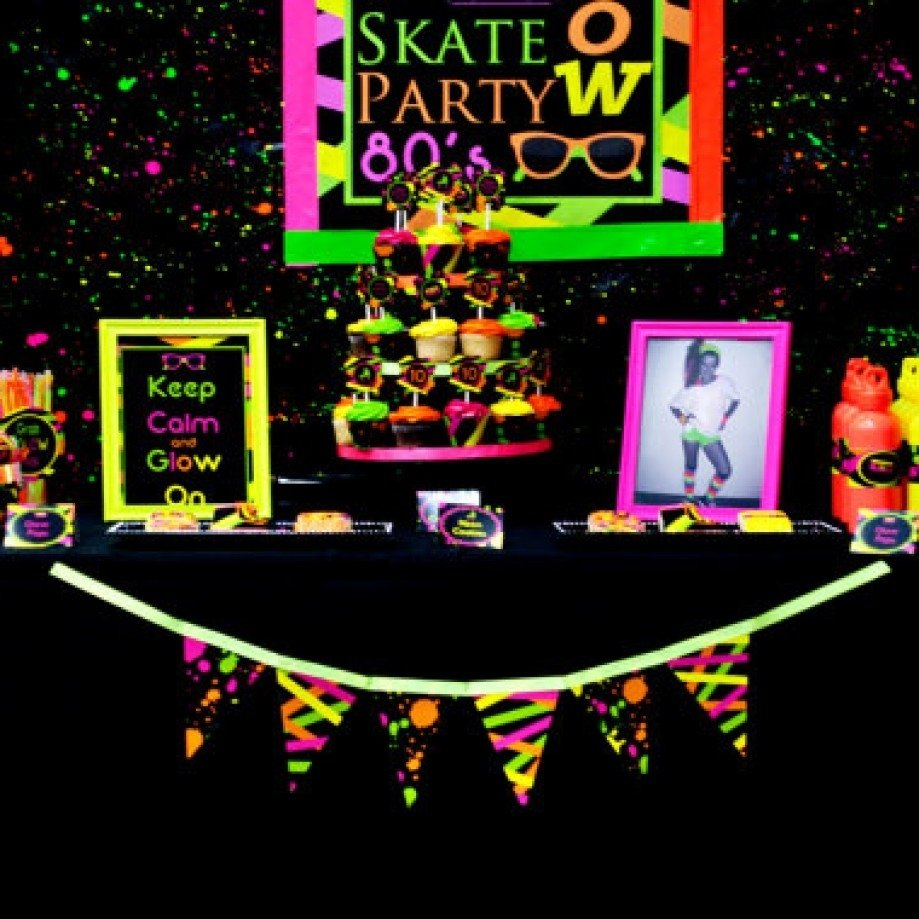 10 Lovely Cool Sweet 16 Party Ideas sweet 16 ideas archives unique party ideas from the party suite at 5 2020