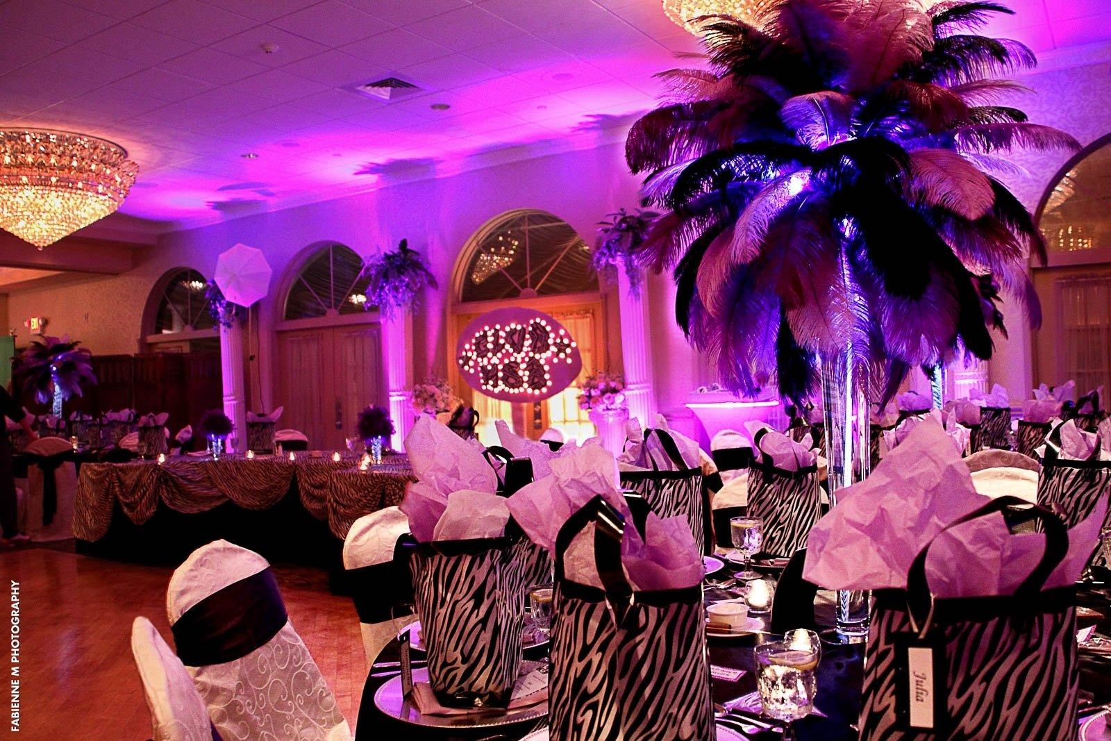 10 Elegant Masquerade Party Ideas Sweet 16 sweet 16 party ideas versailles ballroom 1 2020