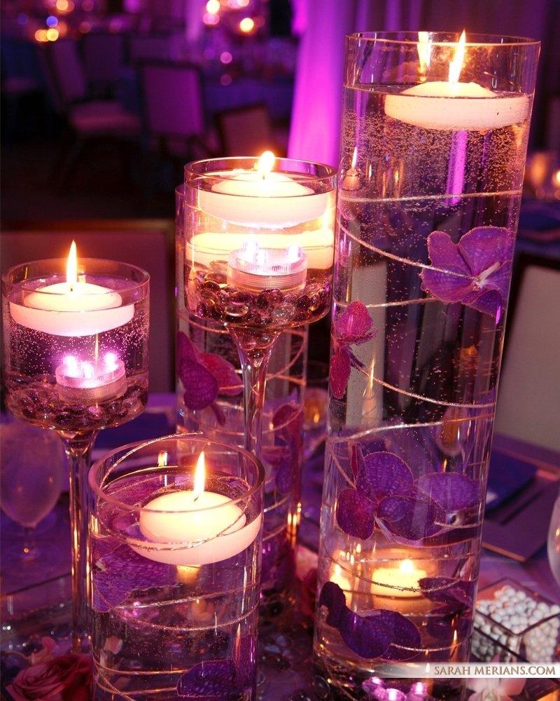 10 Amazing Sweet 16 Table Decoration Ideas sweet 16 table decoration ideas sweet 16 decorations ideas my 2020