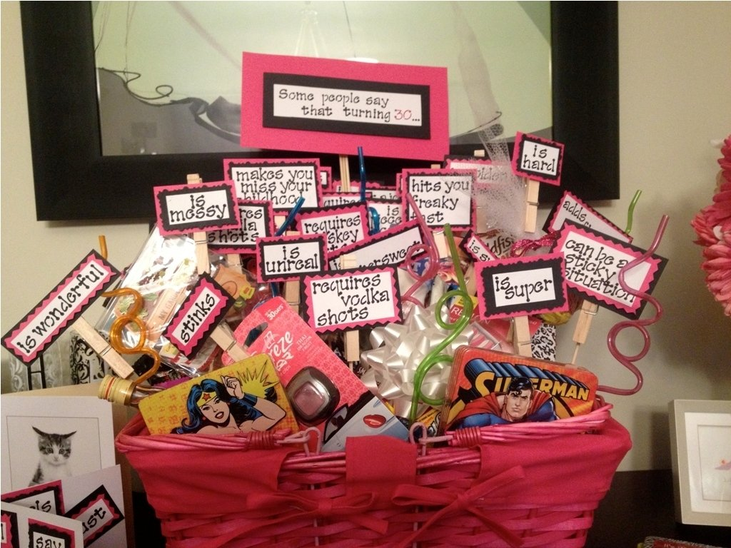10 Stylish Sweet 16 Gift Ideas For Niece sweet sixteen gift baskets authorgroupies design sweet sixteen