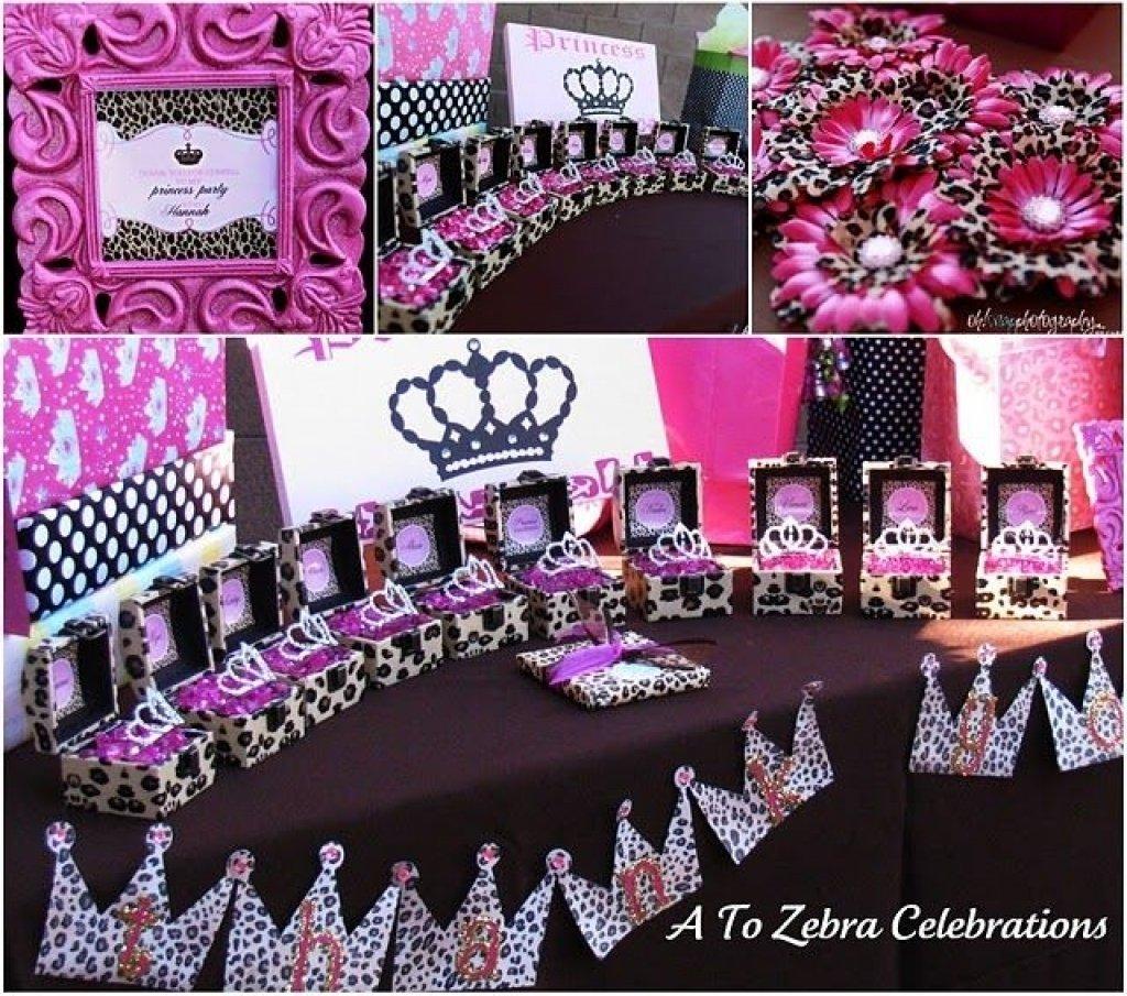 10 Stylish Fun Sweet 16 Party Ideas sweet sixteen girl party ideas fun sweet 16 party ideas at home 1