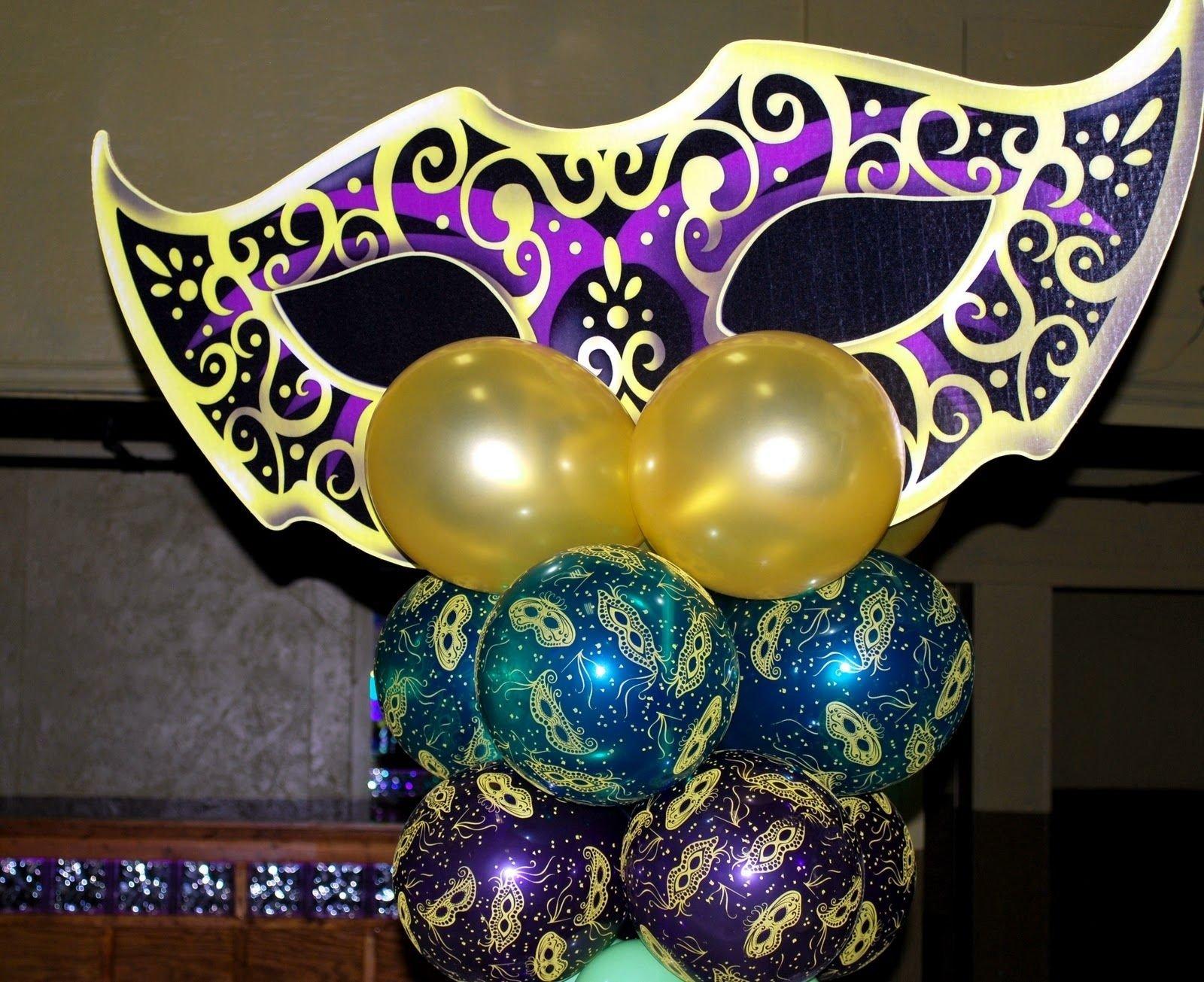 10 Elegant Masquerade Party Ideas Sweet 16 sweet sixteen masquerade party favors sweet 16 nicoles sweet 16 2020