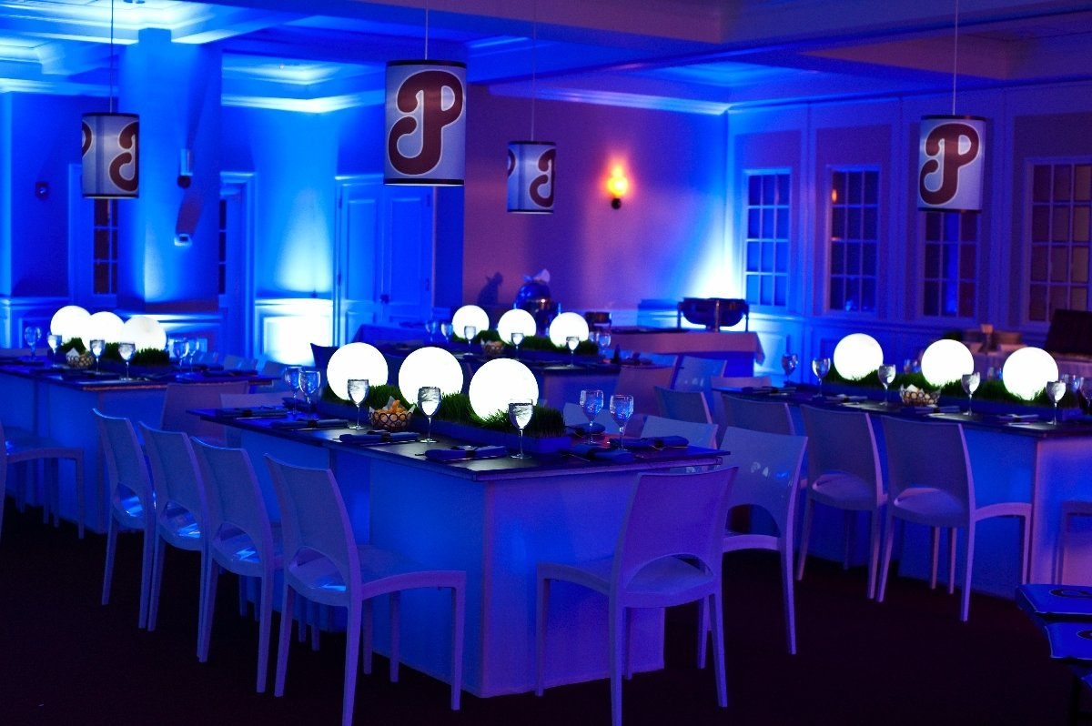 10 Attractive Sweet 16 Party Ideas For Boys sweet sixteen party theme ideas 17 best photos of sports birthday 2021