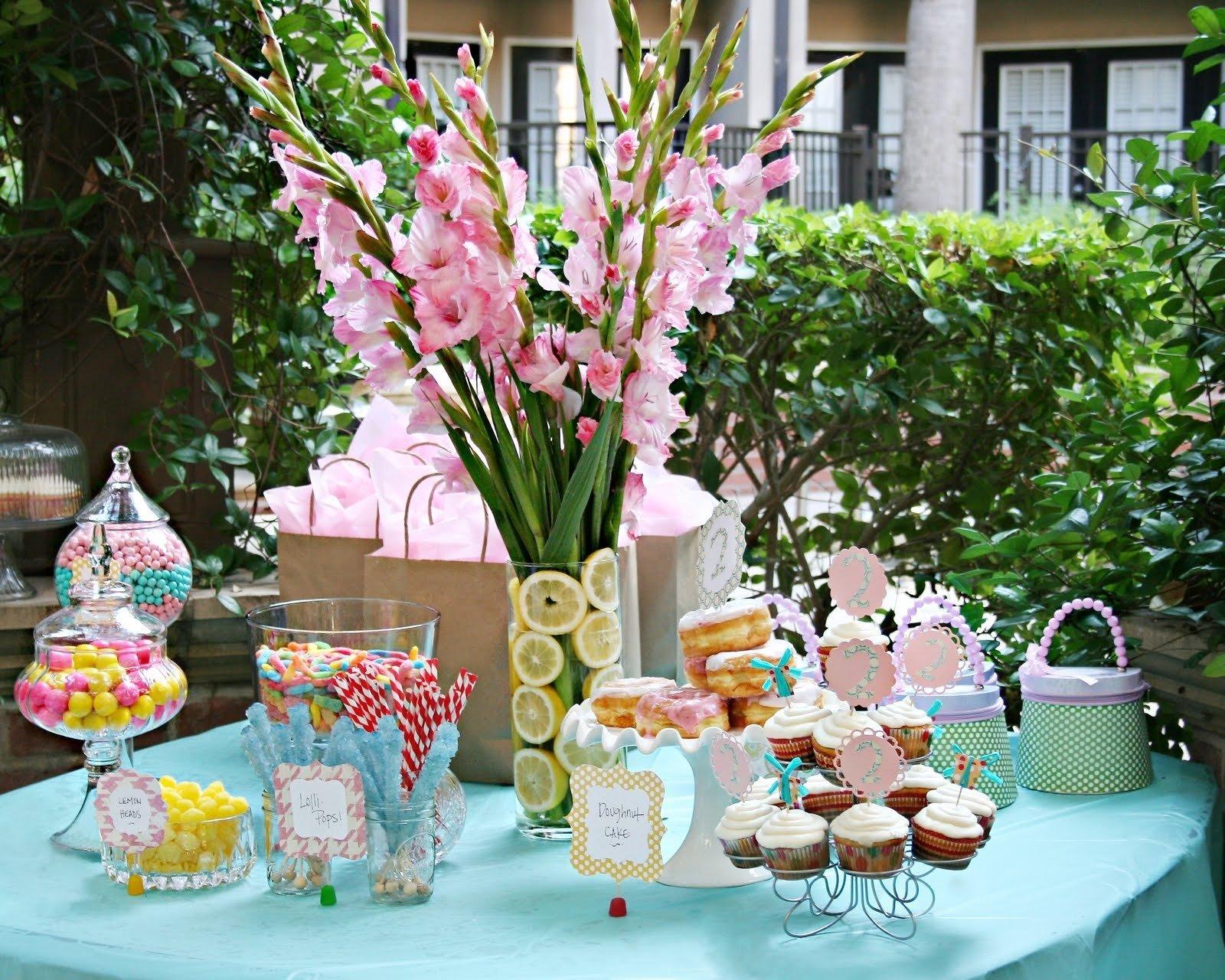 10 Wonderful Sweet 16 Pool Party Ideas sweet sixteen pool party ideas on 1500x1200 sweet 16 pool party 2020