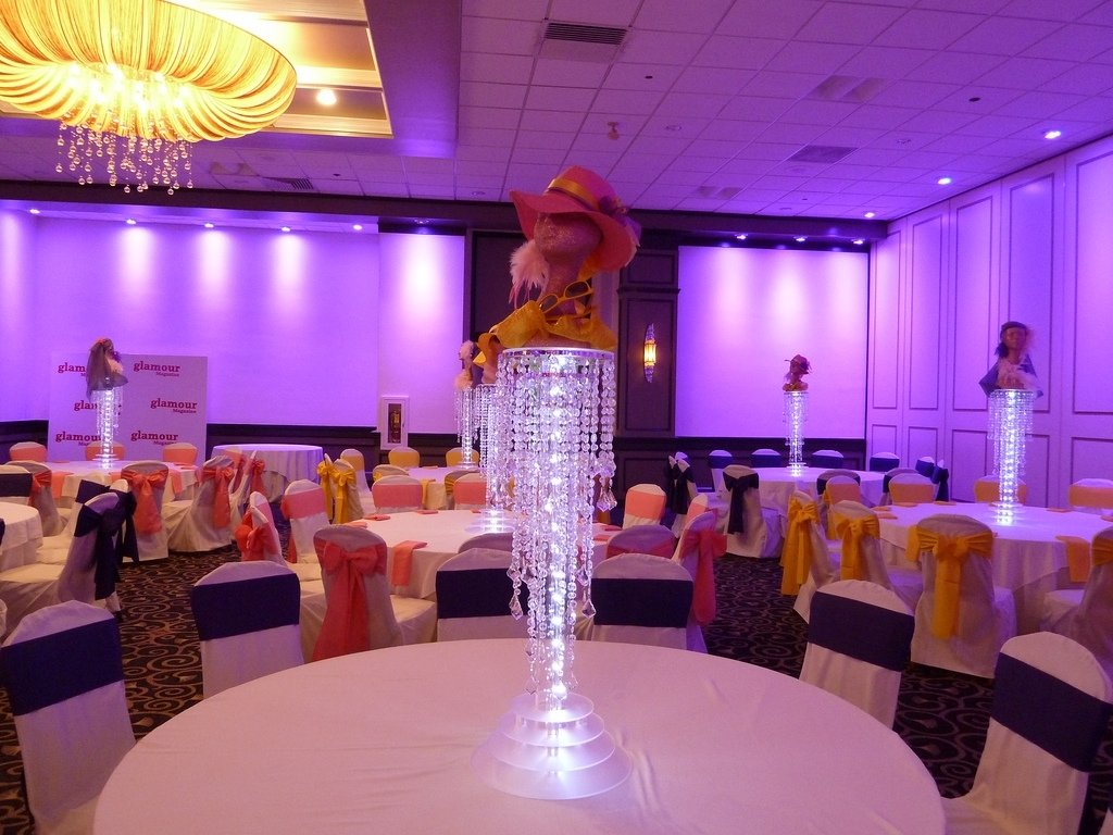 10 Stylish Fun Sweet 16 Party Ideas sweet sixteen themes and also ideas for daughters 16 birthday and