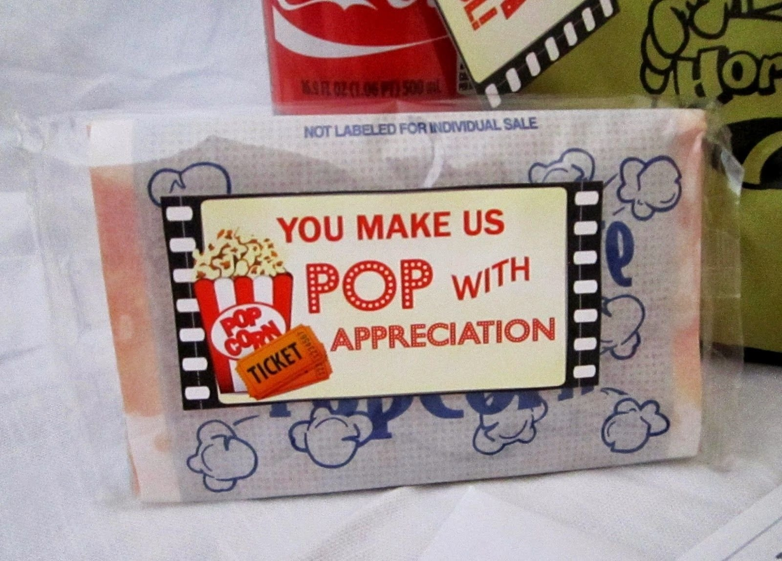 10 Perfect Customer Service Appreciation Week Ideas sweeten your day events hollywood teacher appreciation week 2021