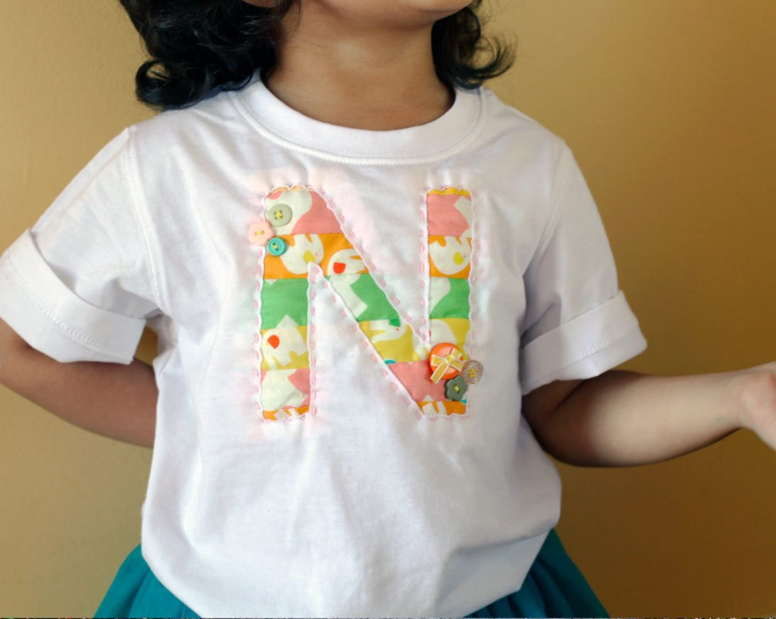 10 Wonderful T Shirt Decorating Ideas For Kids t shirt decorating ideas for kids pictures of photo albums t shirt 2020