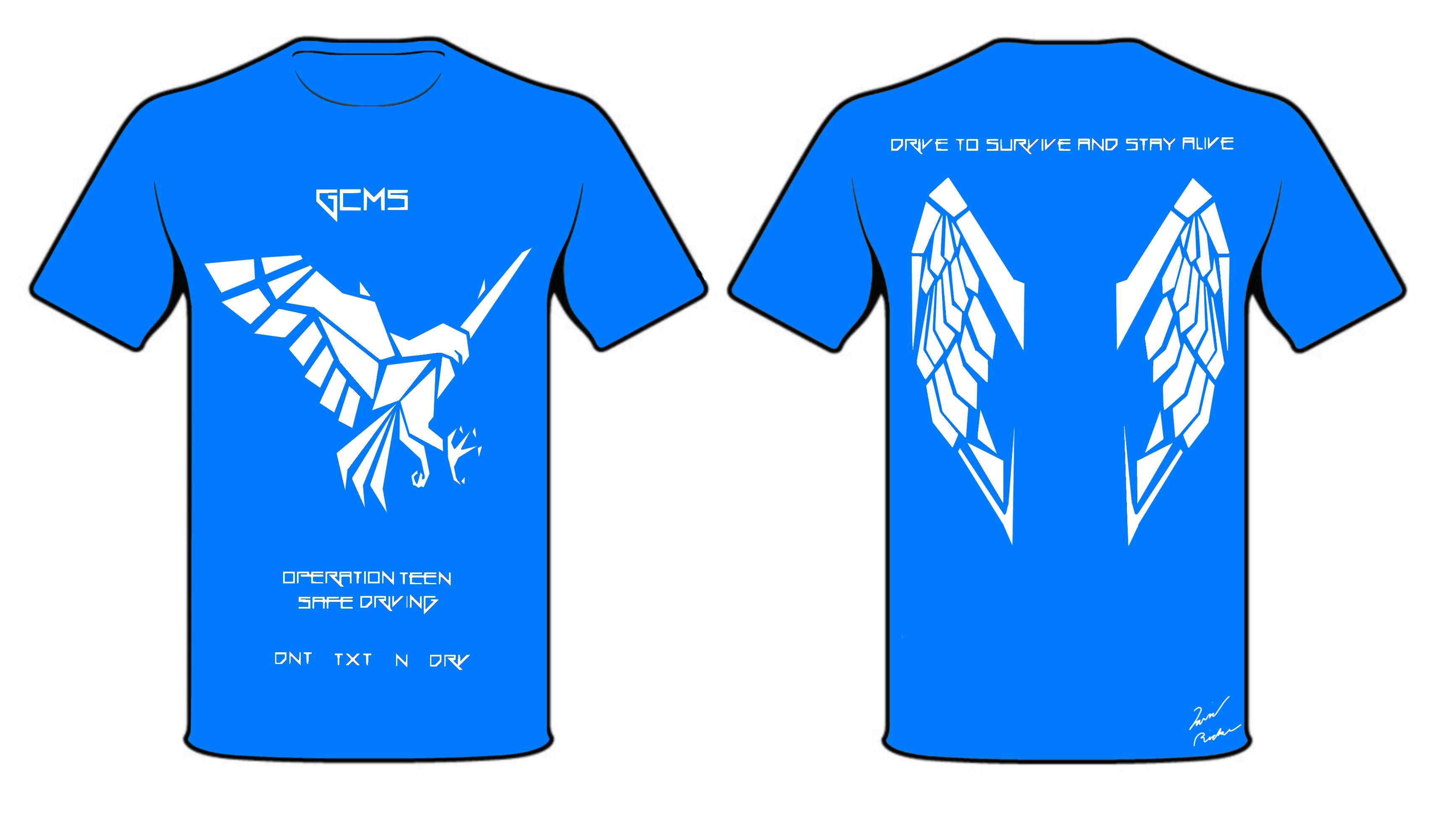 10 Stunning School T Shirt Design Ideas t shirt design ideas for schools home on high school t shirt apparel 2021