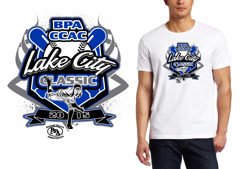 10 Famous Baseball T Shirt Designs Ideas t shirt print design ideas home decor idea weeklywarning