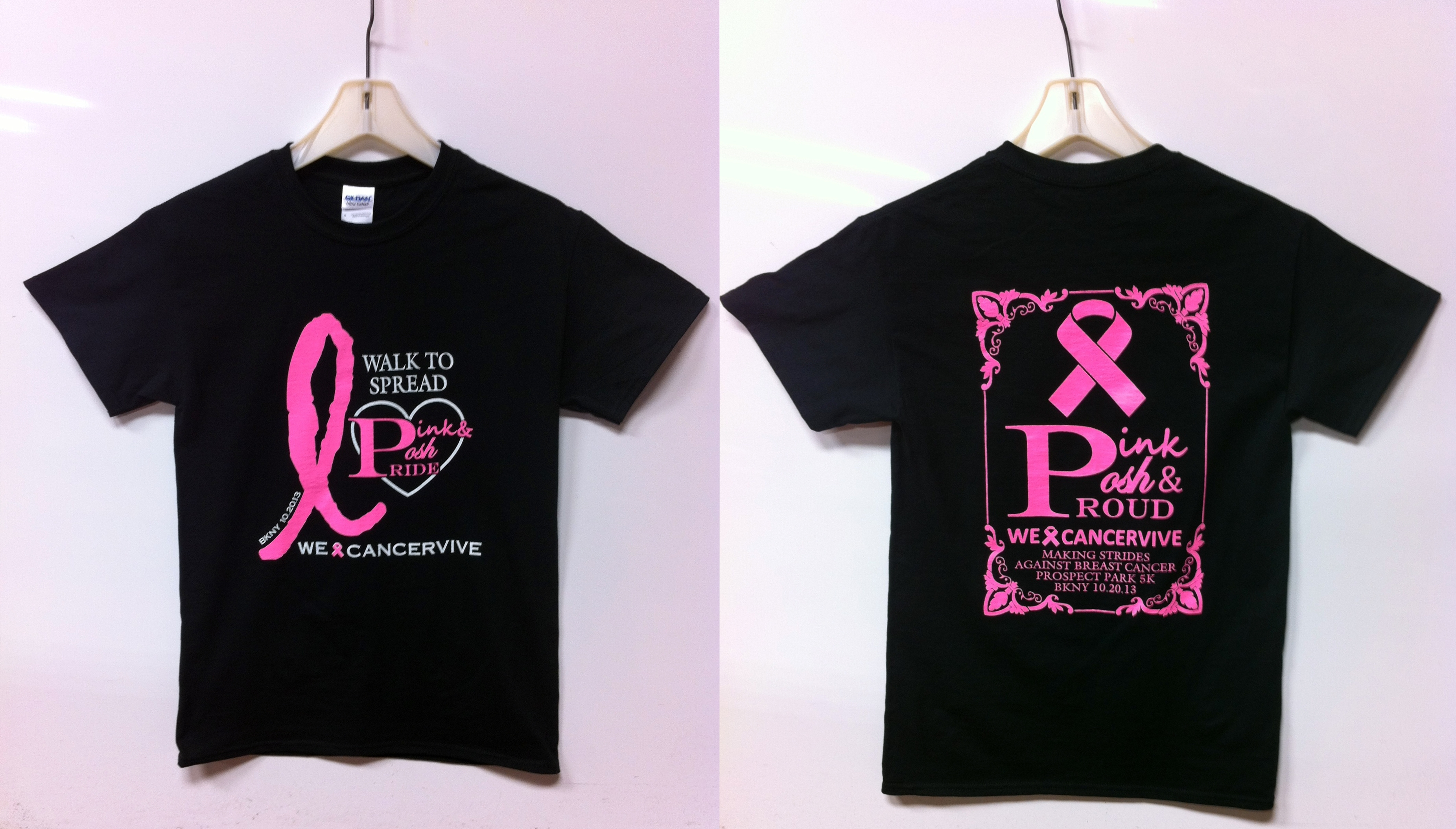10 Attractive Breast Cancer T Shirt Ideas t shirts new image inc 2020